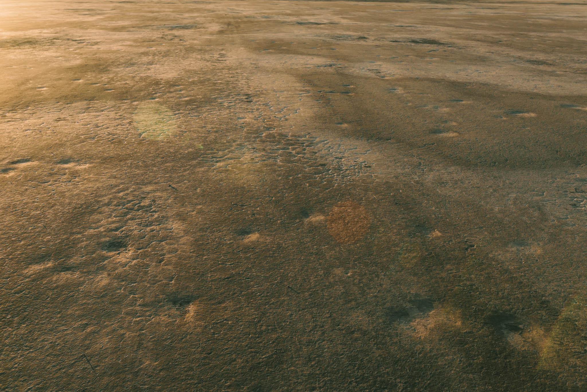 ©The Ryans Photography - Sunrise Salt Flats, Southern California-18.jpg