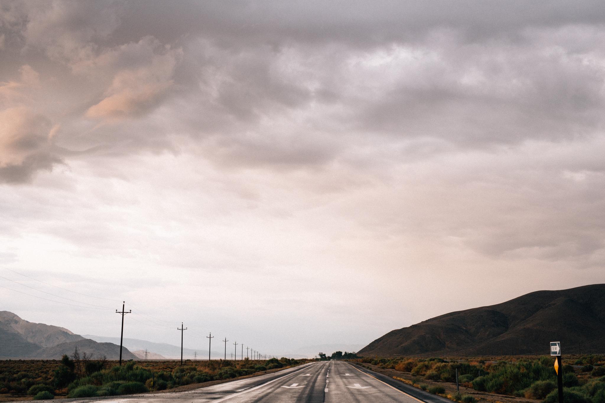 ©The Ryans Photography_MonoLake, California-002.jpg