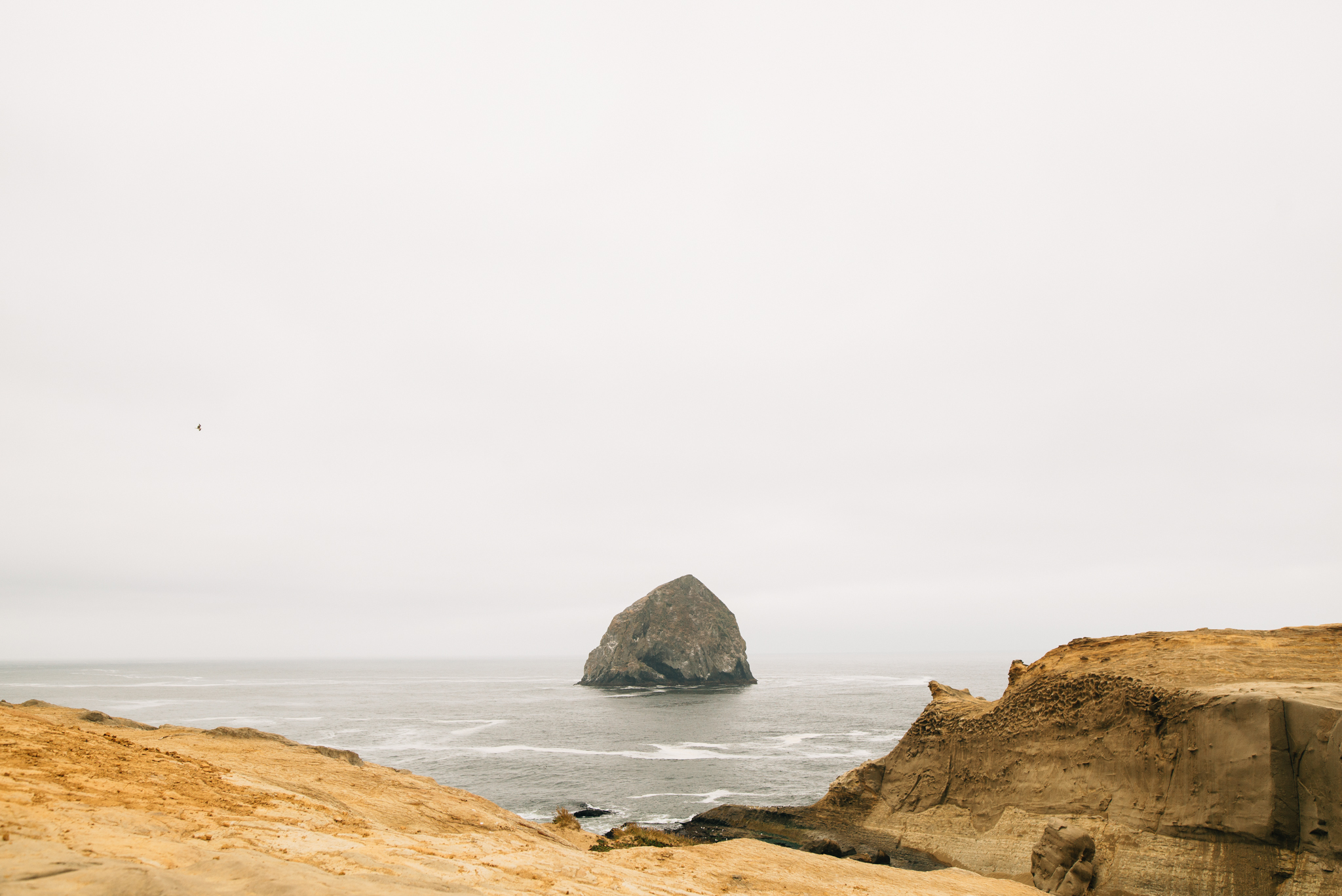 ©The Ryans Photography_Los Angeles Lifestyle - Oregon Coast-010.jpg