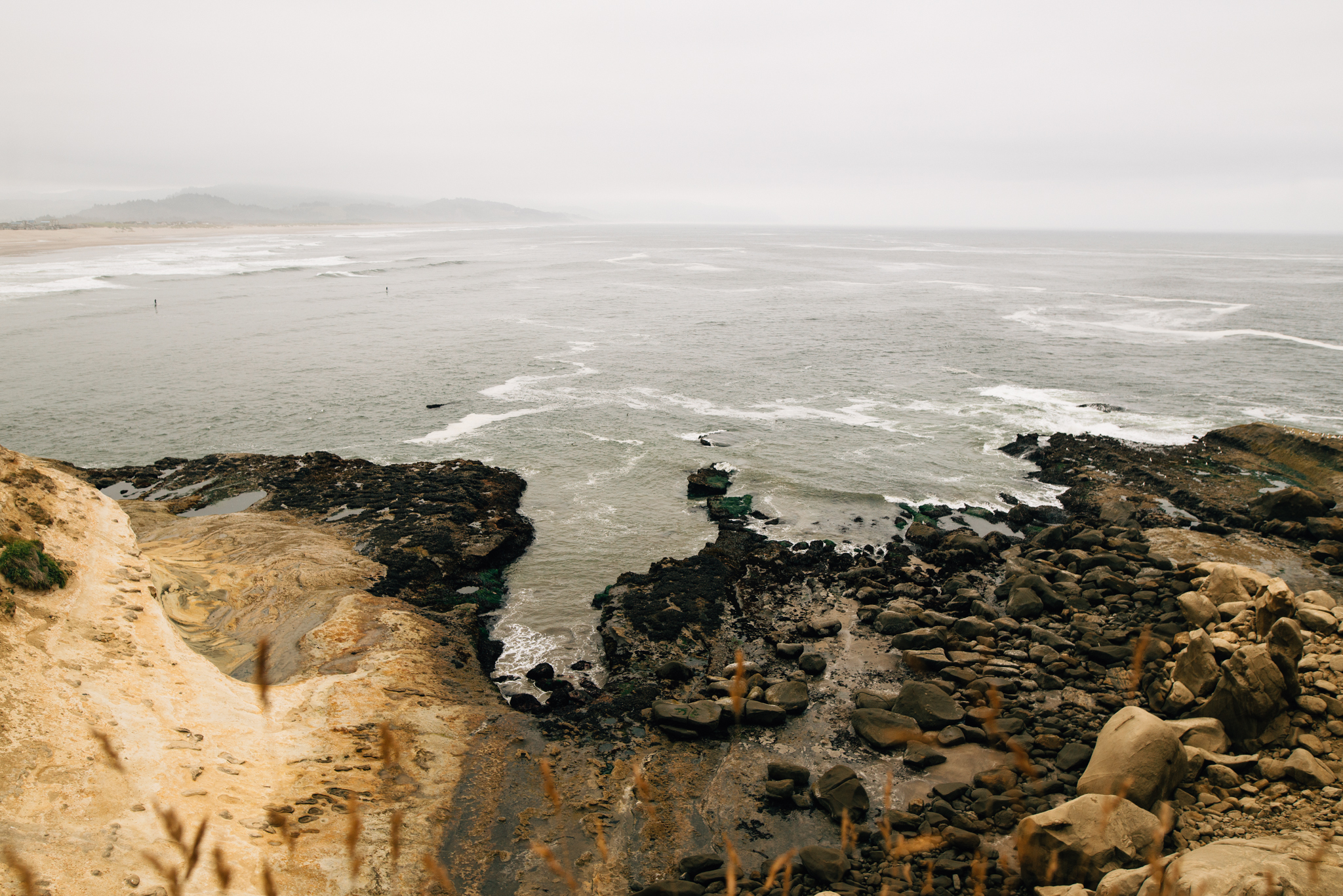 ©The Ryans Photography_Los Angeles Lifestyle - Oregon Coast-009.jpg