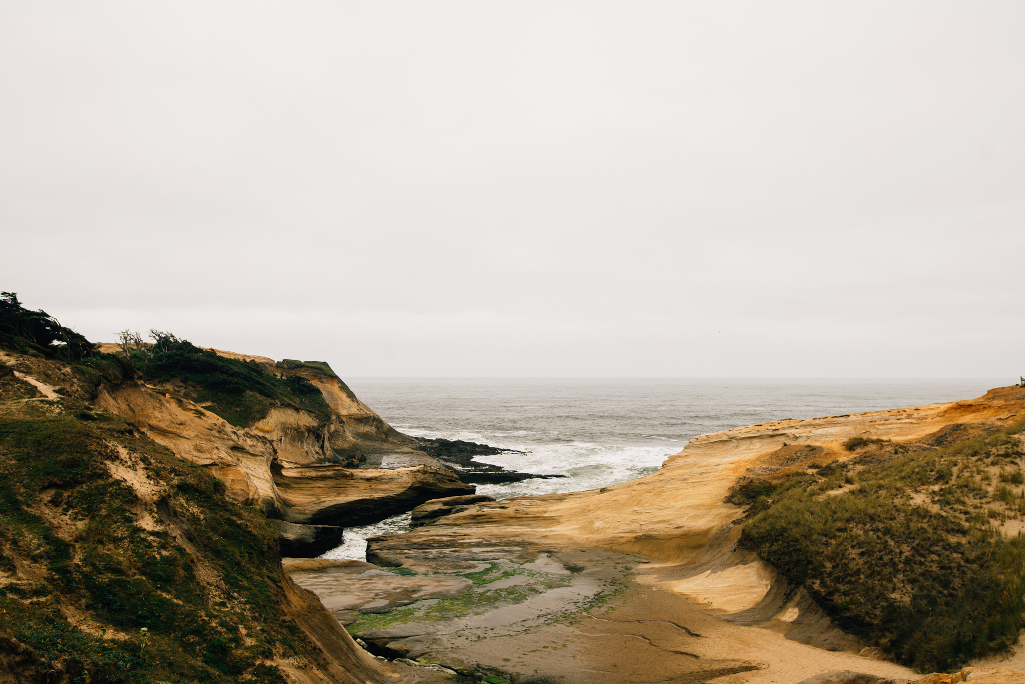 ©The Ryans Photography_Los Angeles Lifestyle - Oregon Coast-011.jpg