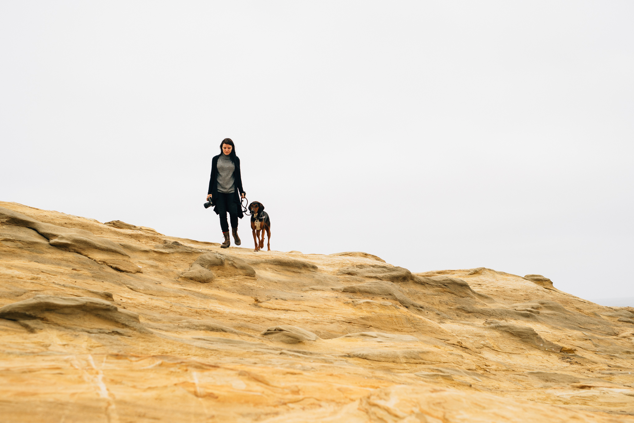 ©The Ryans Photography_Los Angeles Lifestyle - Oregon Coast-018.jpg
