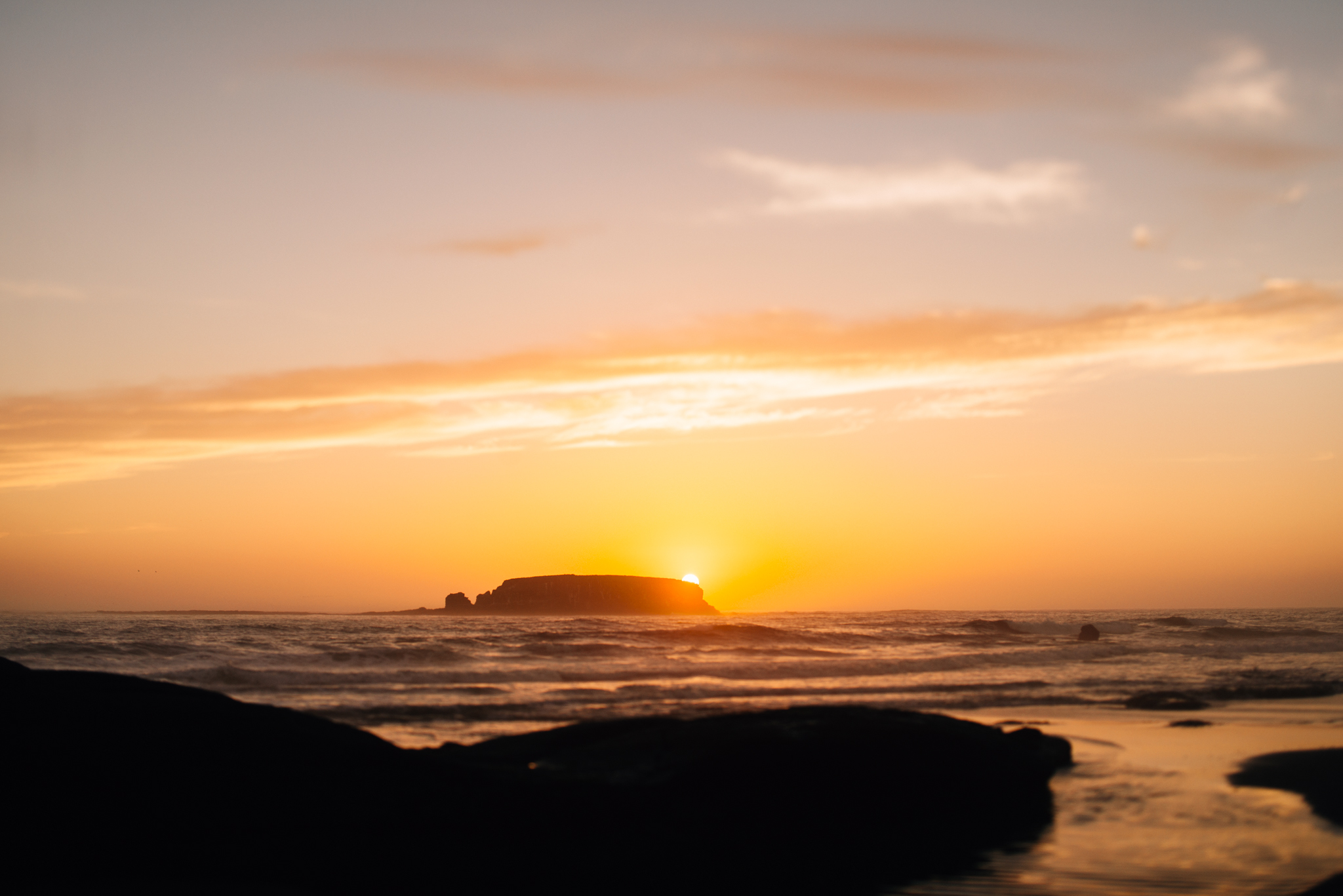 ©The Ryans Photography_Los Angeles Lifestyle - Oregon Coast-029.jpg