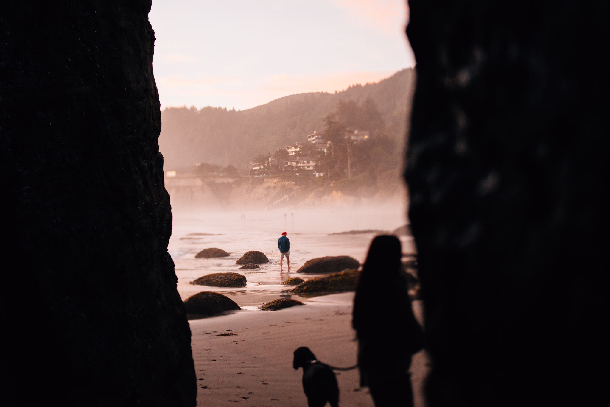 ©The Ryans Photography_Los Angeles Lifestyle - Oregon Coast-042.jpg