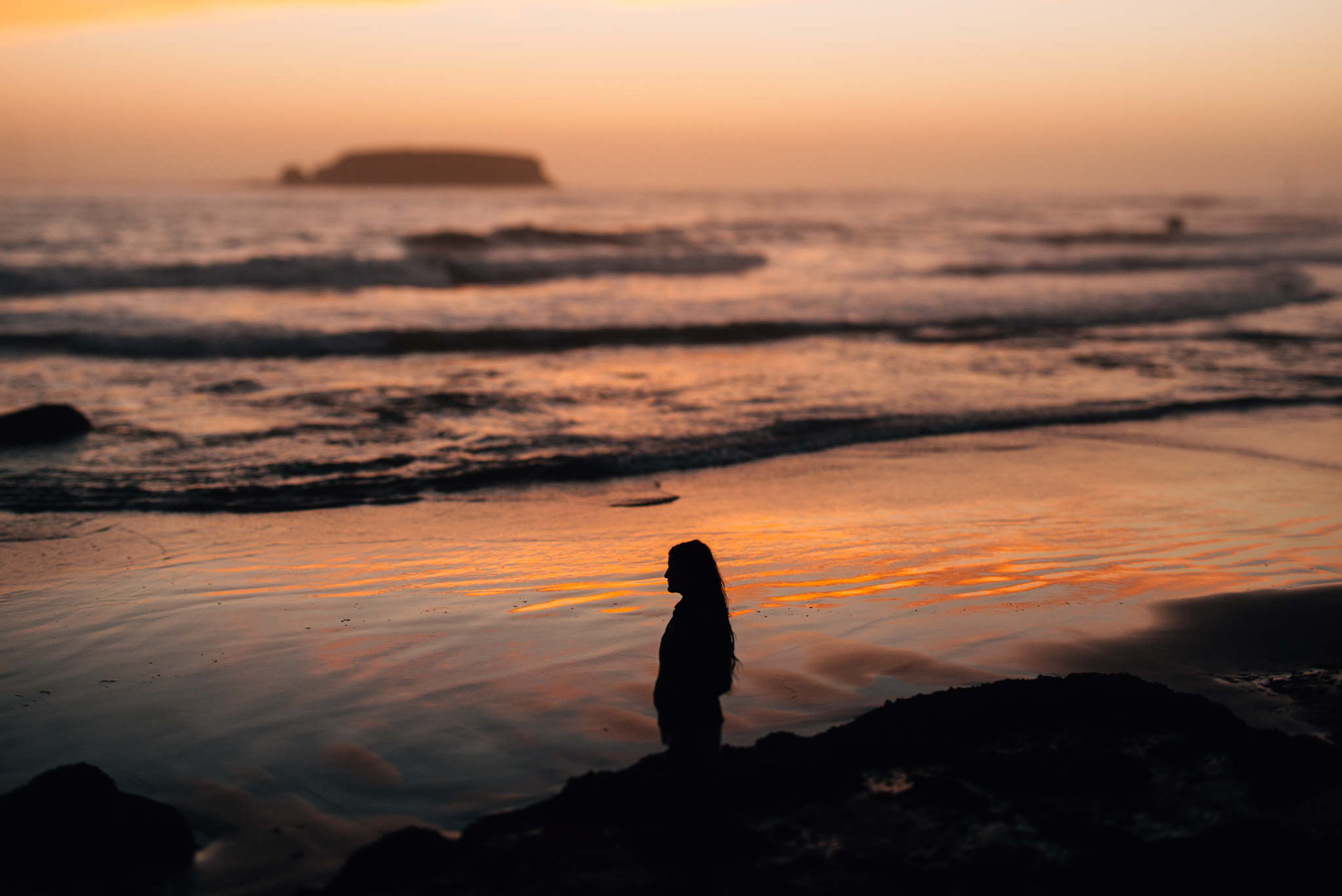 ©The Ryans Photography_Los Angeles Lifestyle - Oregon Coast-043.jpg