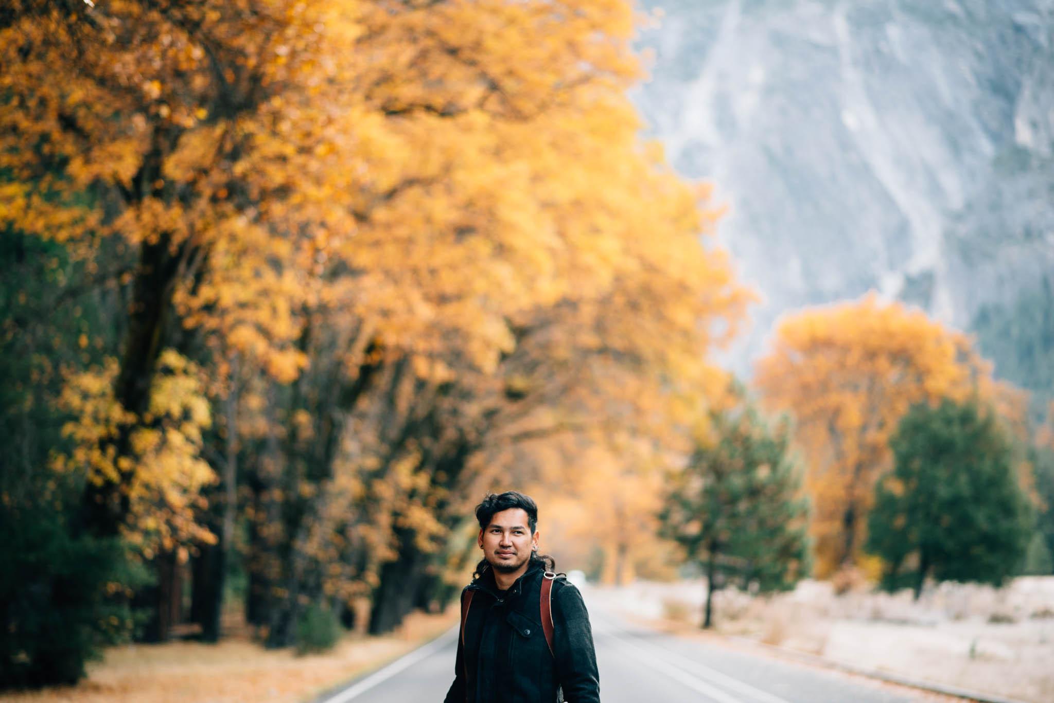 ©Isaiah & Taylor Photography - Los Angeles Destination Photographer - Lifestyle Commercial Yosemite Jesse-2.jpg