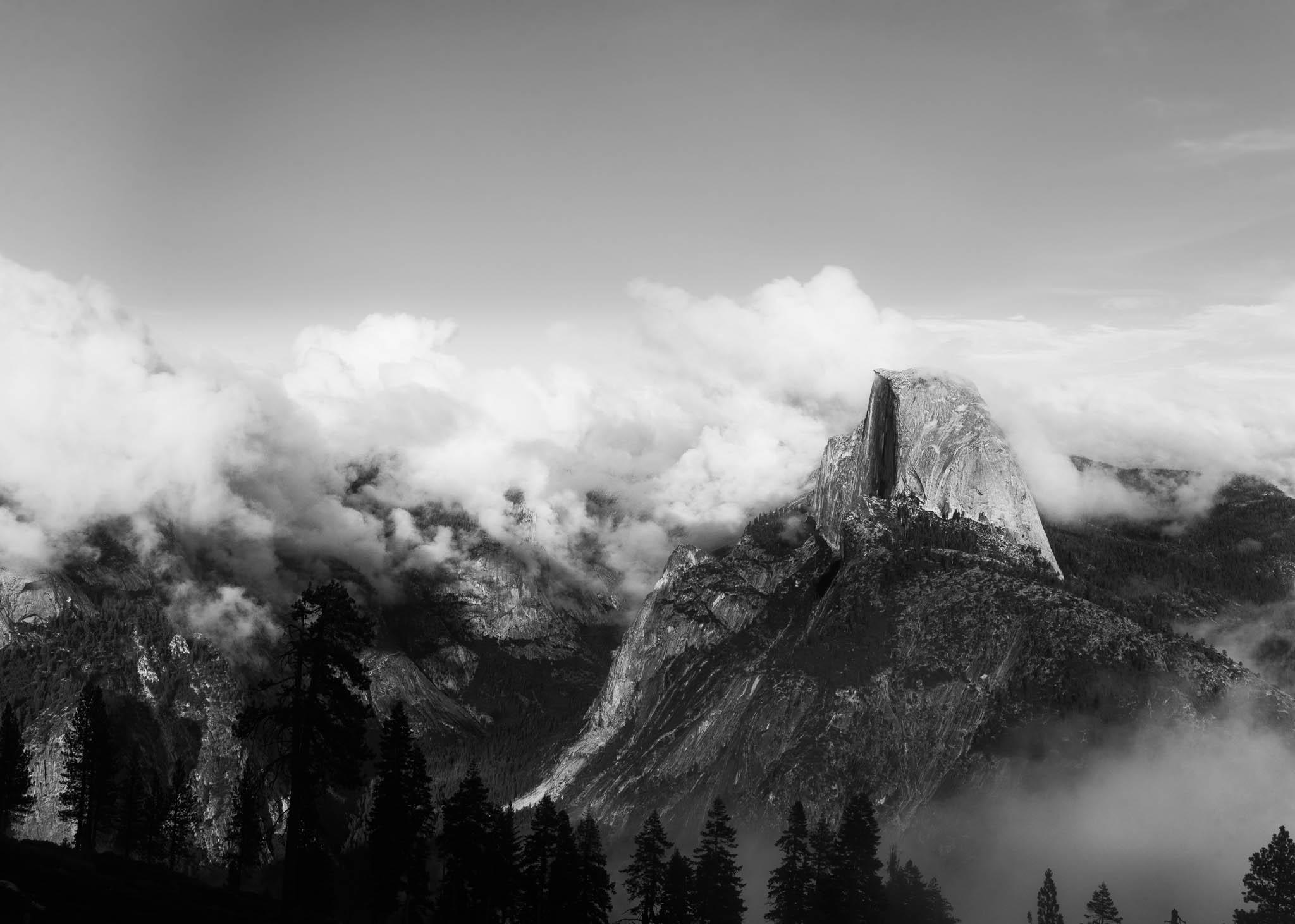 Yosemite_0037.jpg