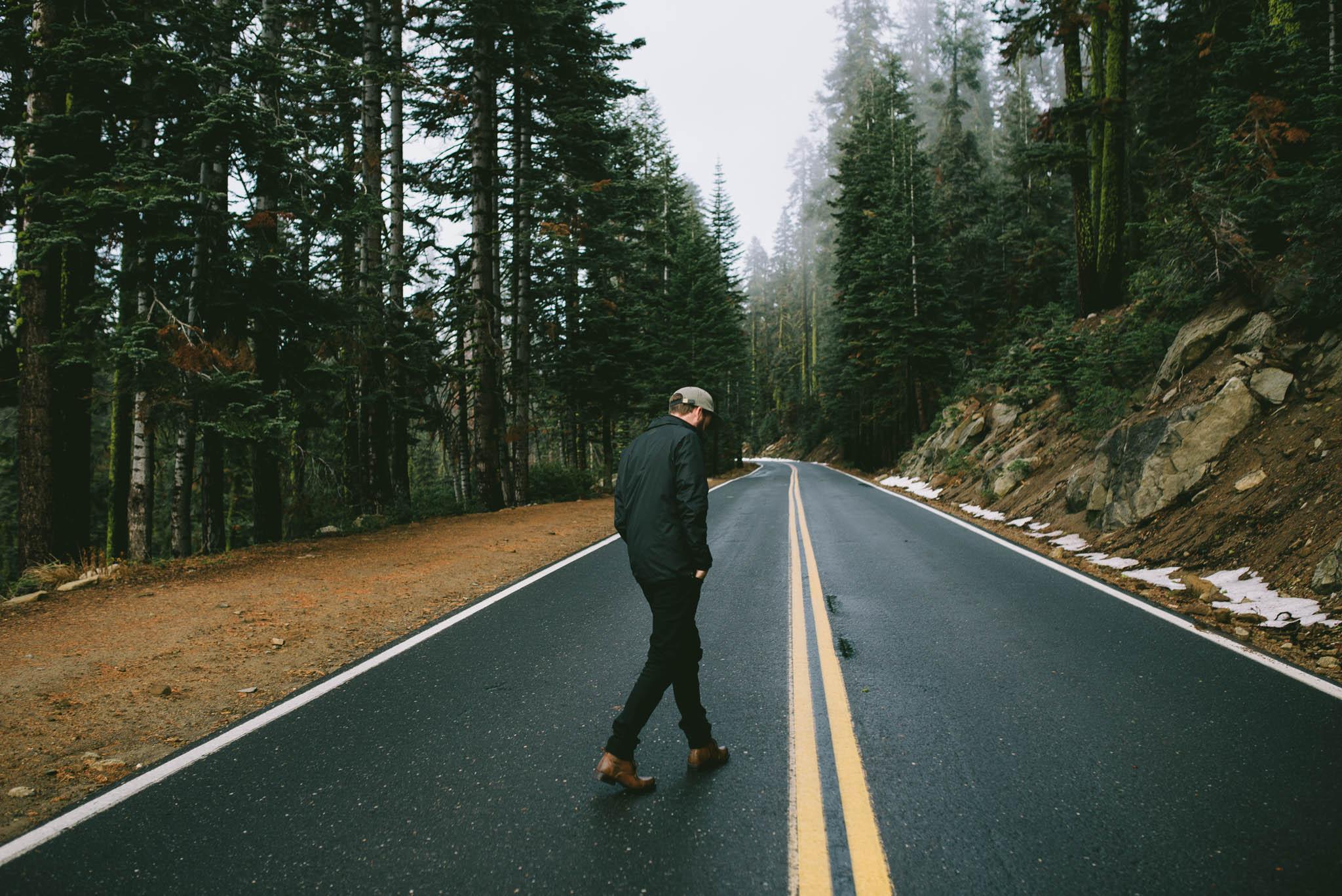 Yosemite_0152.jpg