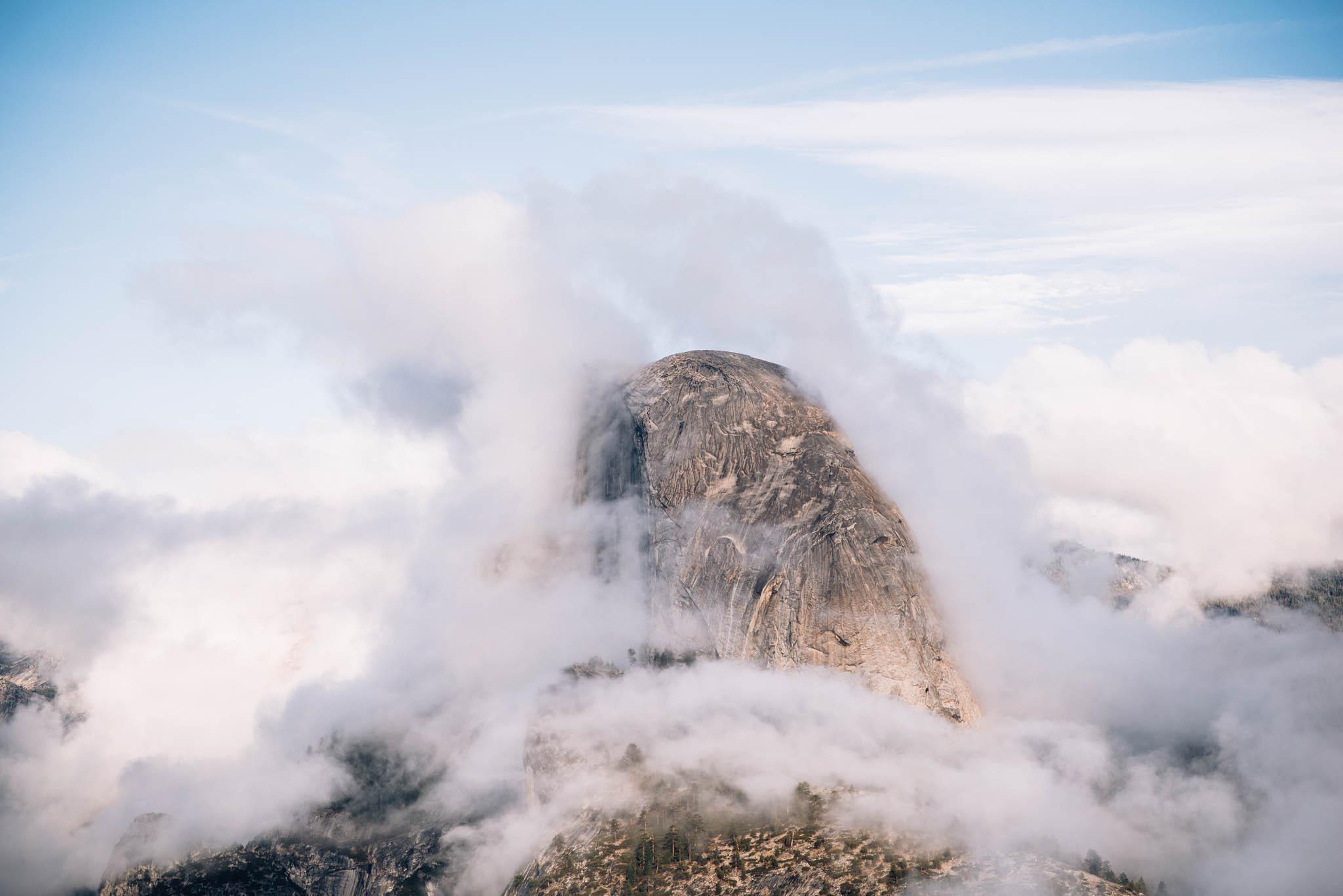 Yosemite_1186.jpg