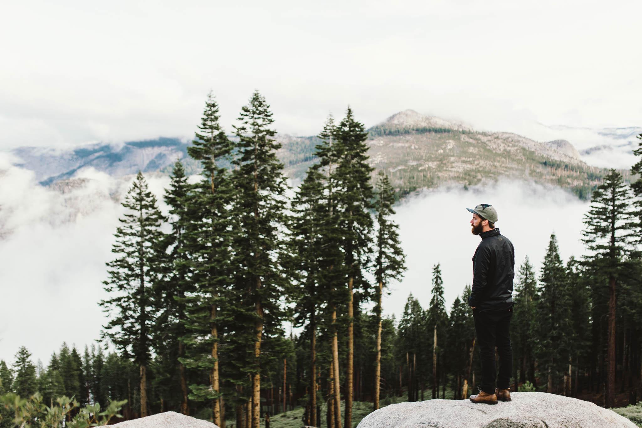 Yosemite_0088.jpg