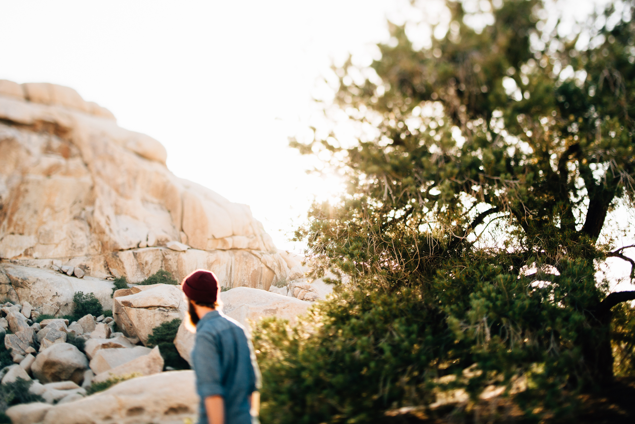 ©The Ryans Photography - Los Angeles Travel - Joshua Tree National Park-011-2.jpg