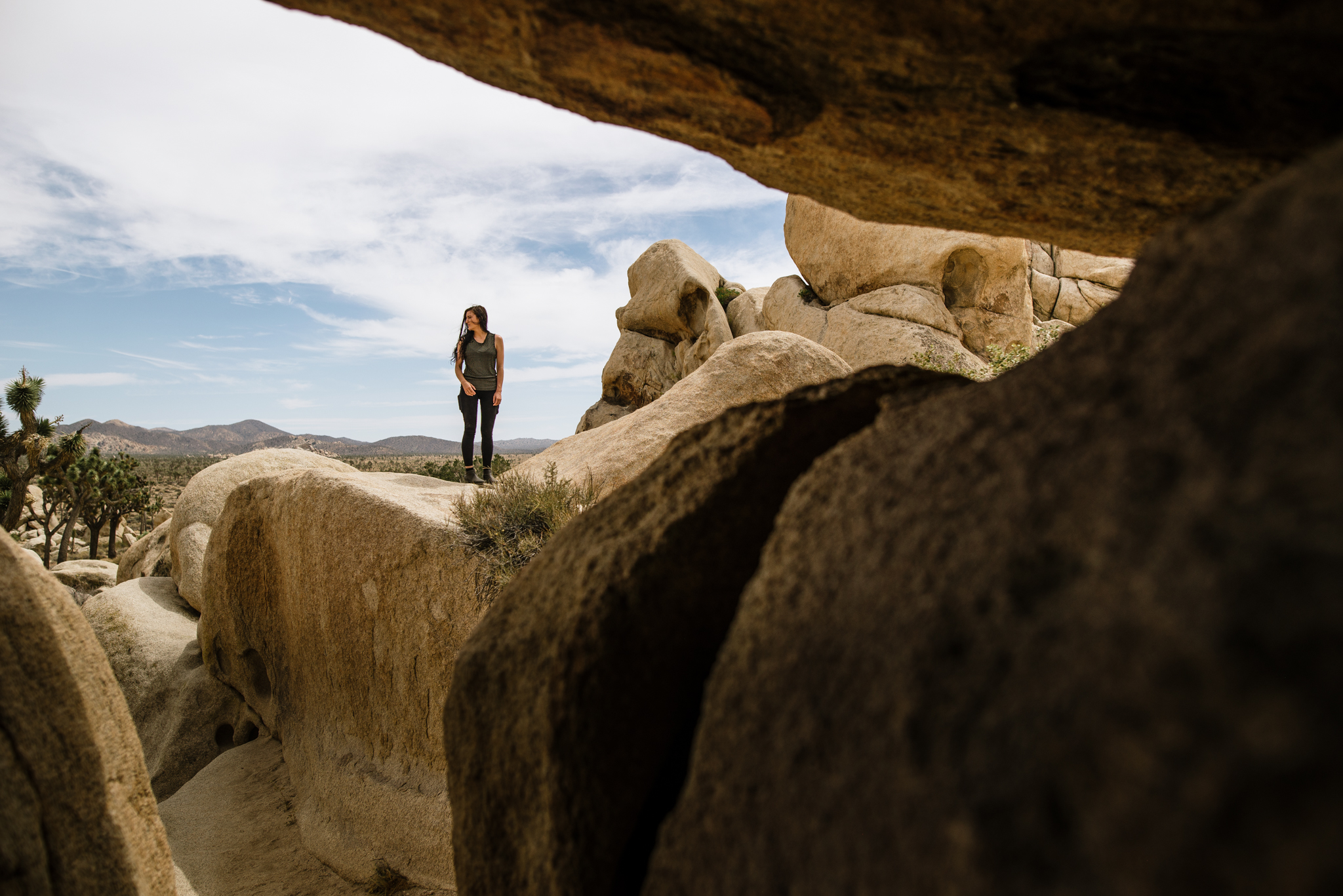 ©The Ryans Photography - Los Angeles Travel - Joshua Tree National Park-032.jpg