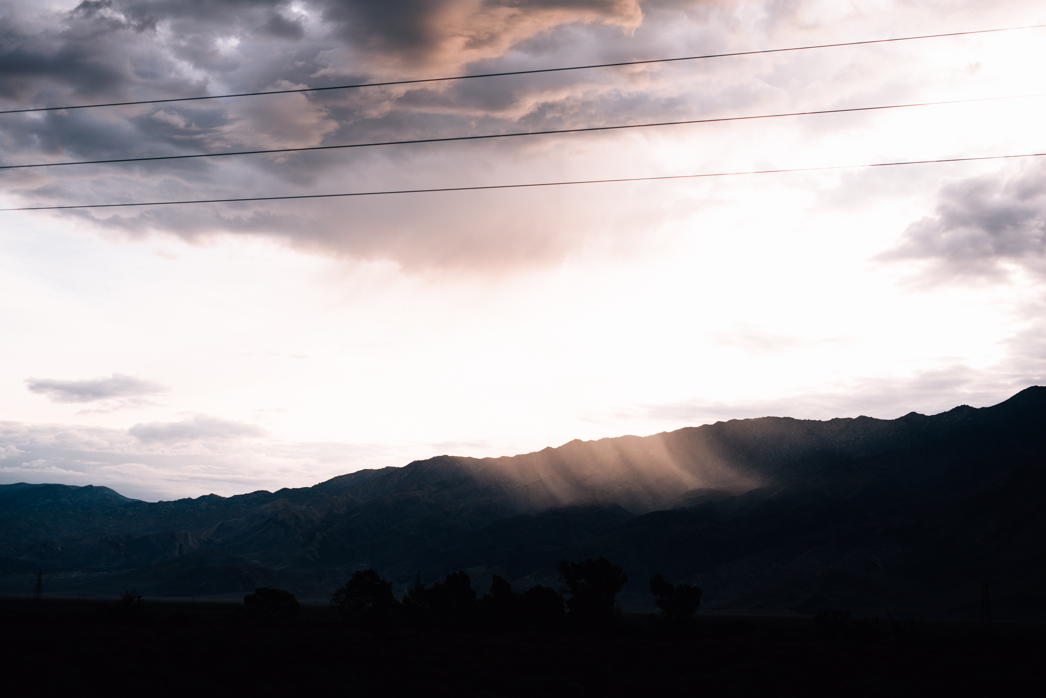 ©The Ryans Photography - Los Angeles Travel - Tuolomne Meadows Yosemite-002.jpg