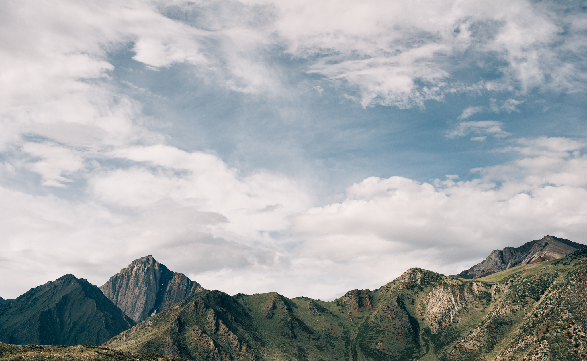 ©The Ryans Photography - Los Angeles Travel - Tuolomne Meadows Yosemite-006.jpg