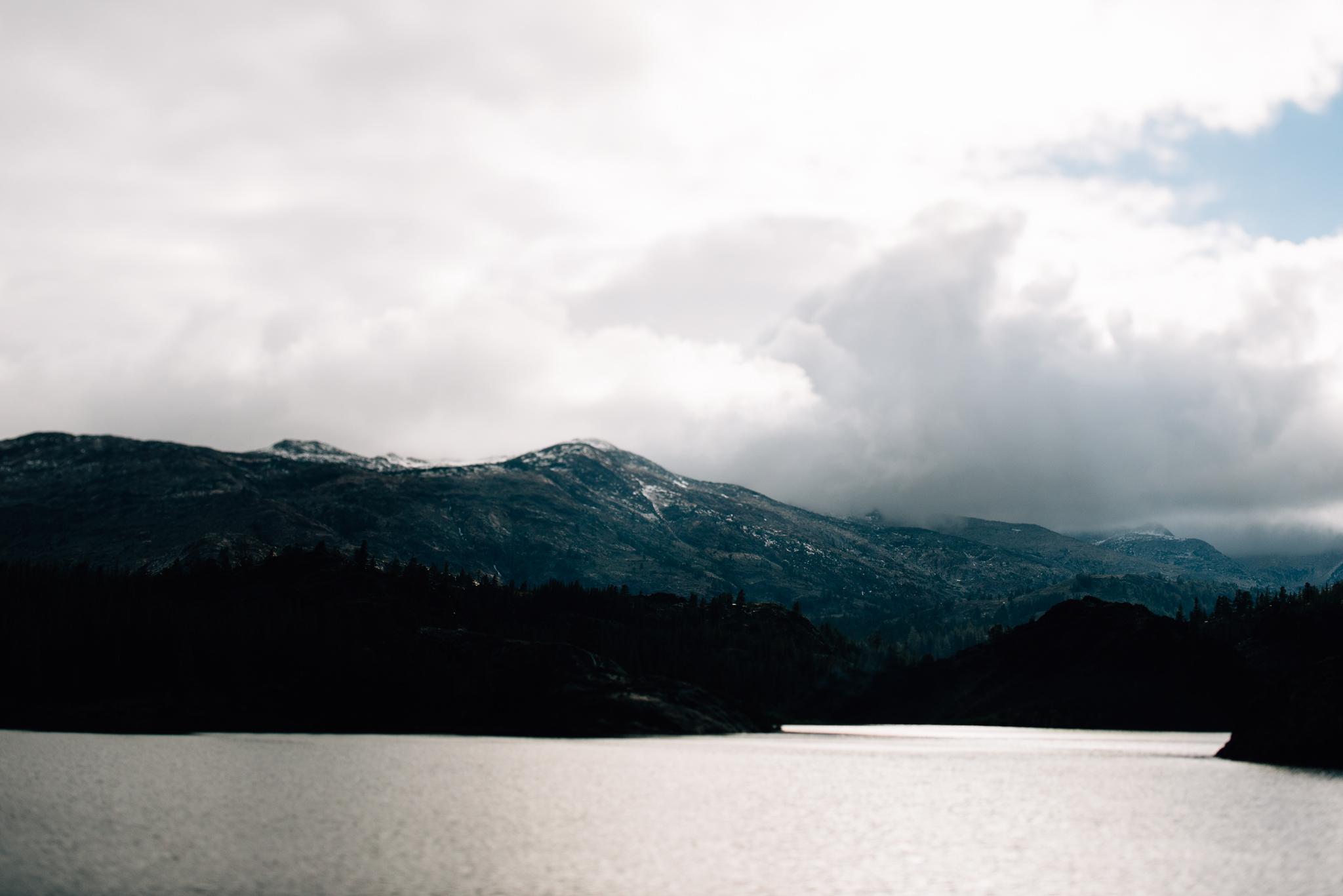 ©The Ryans Photography - Los Angeles Travel - Tuolomne Meadows Yosemite-010.jpg