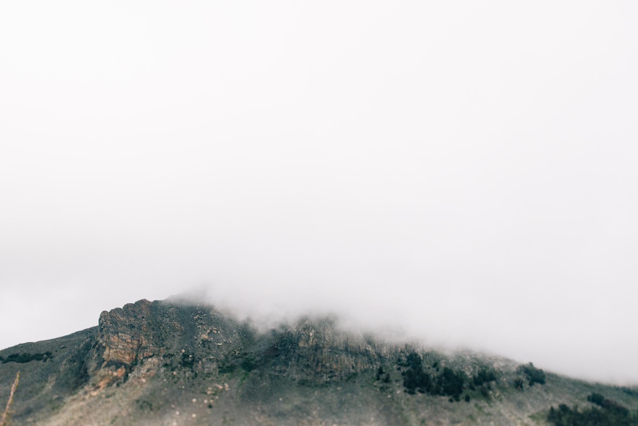 ©The Ryans Photography - Los Angeles Travel - Tuolomne Meadows Yosemite-011.jpg