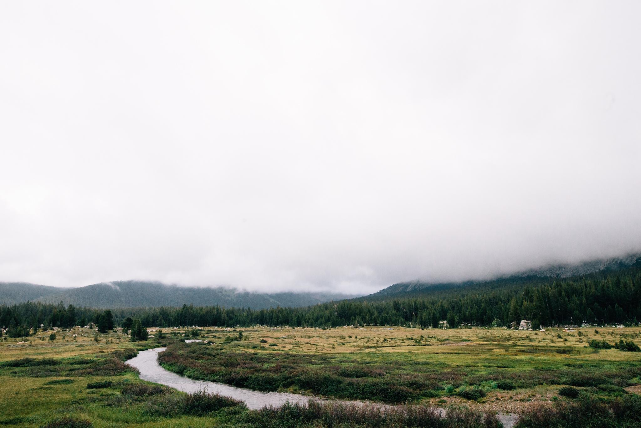 ©The Ryans Photography - Los Angeles Travel - Tuolomne Meadows Yosemite-012.jpg