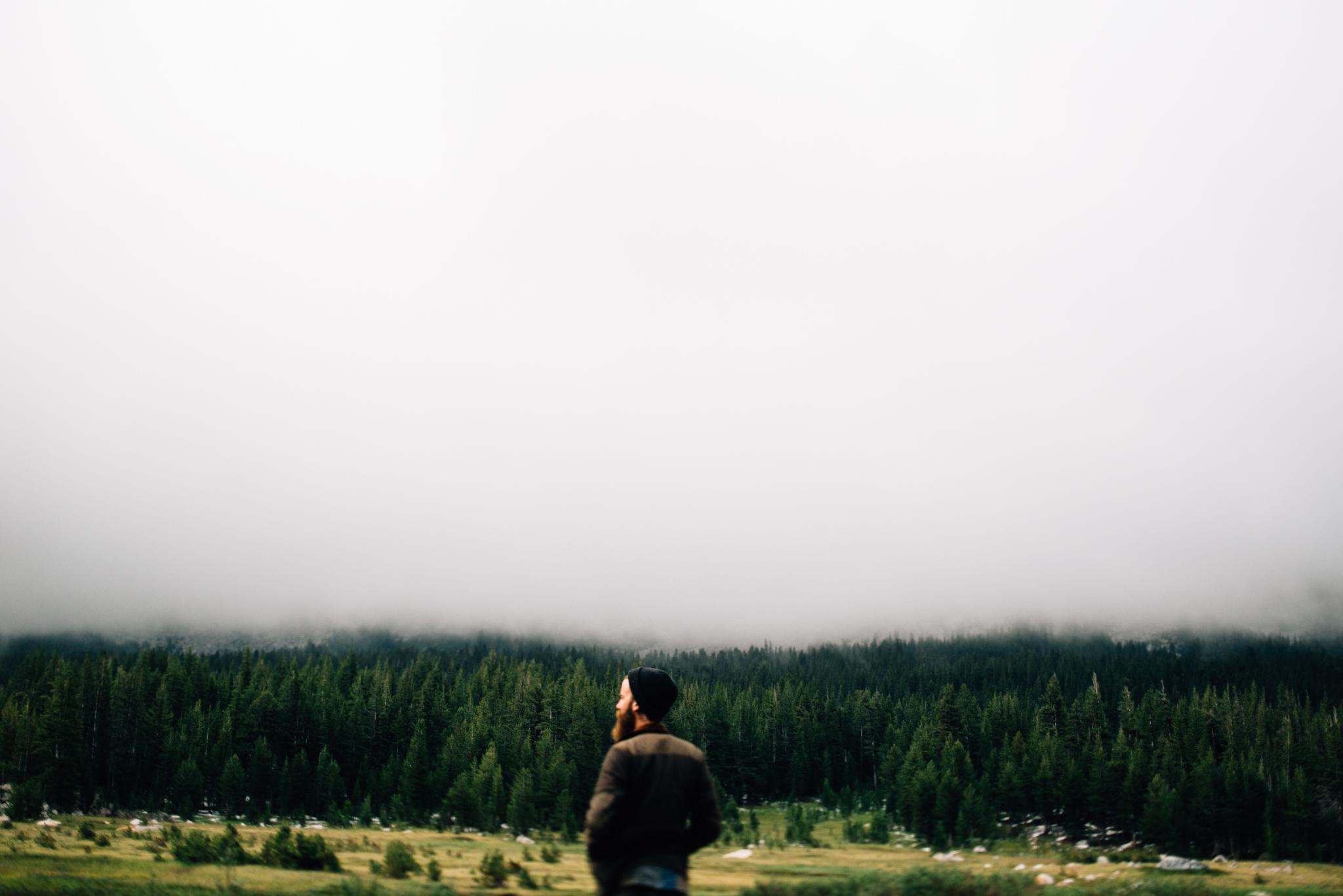 ©The Ryans Photography - Los Angeles Travel - Tuolomne Meadows Yosemite-019.jpg