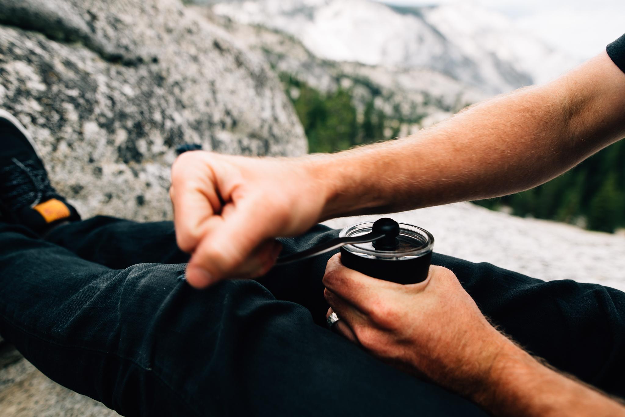 ©The Ryans Photography - Los Angeles Travel - Tuolomne Meadows Yosemite-031.jpg