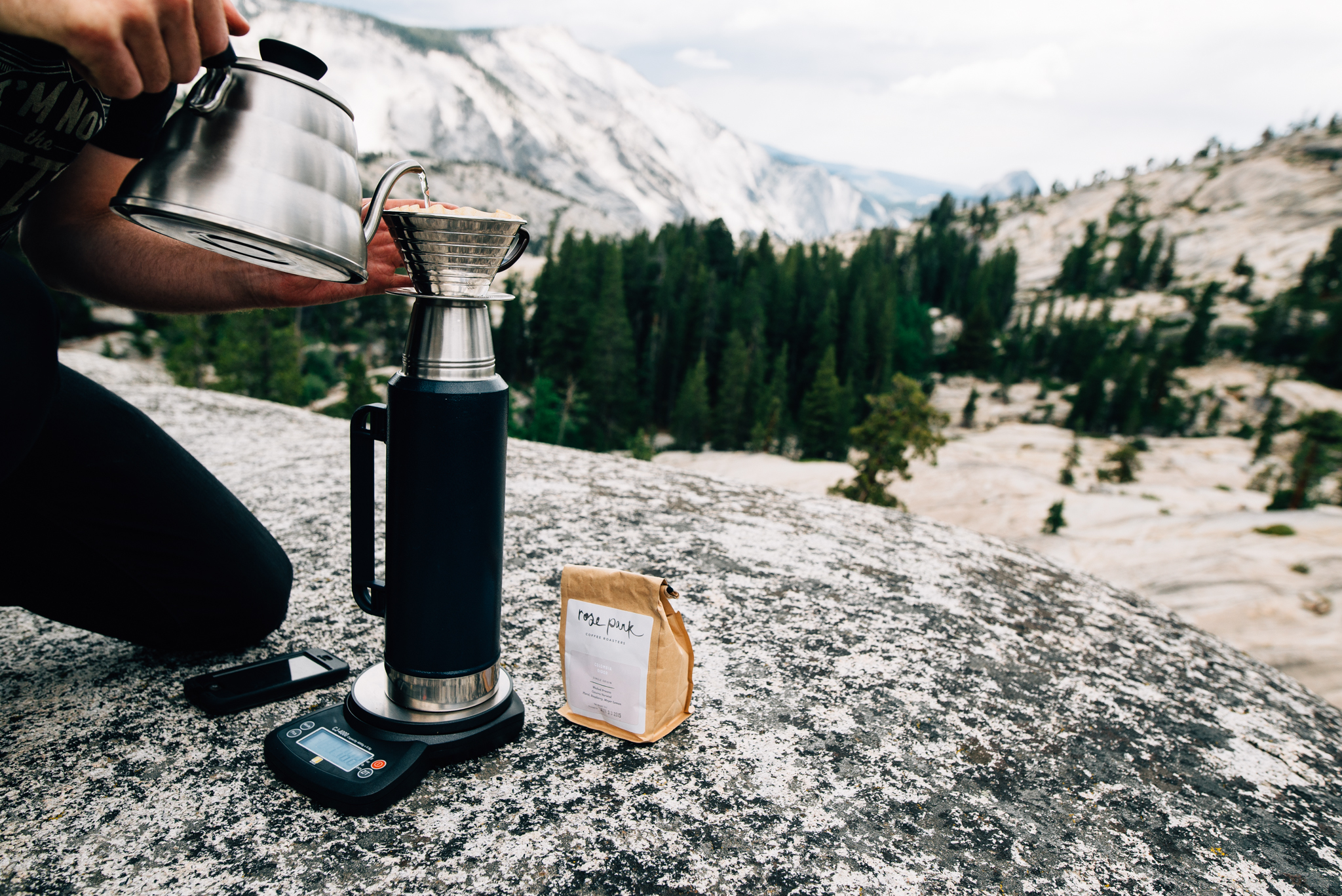 ©The Ryans Photography - Los Angeles Travel - Tuolomne Meadows Yosemite-032.jpg