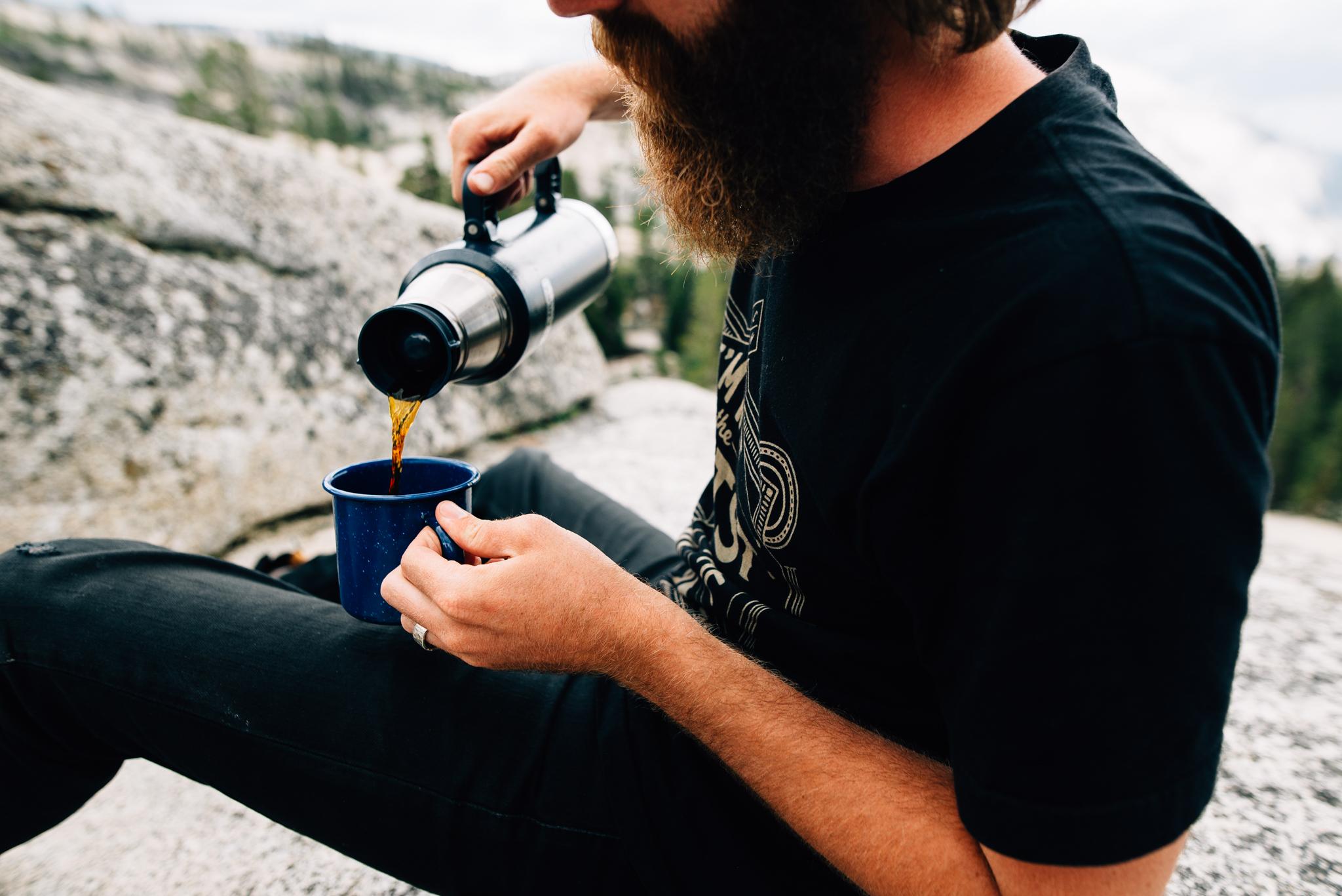 ©The Ryans Photography - Los Angeles Travel - Tuolomne Meadows Yosemite-034.jpg