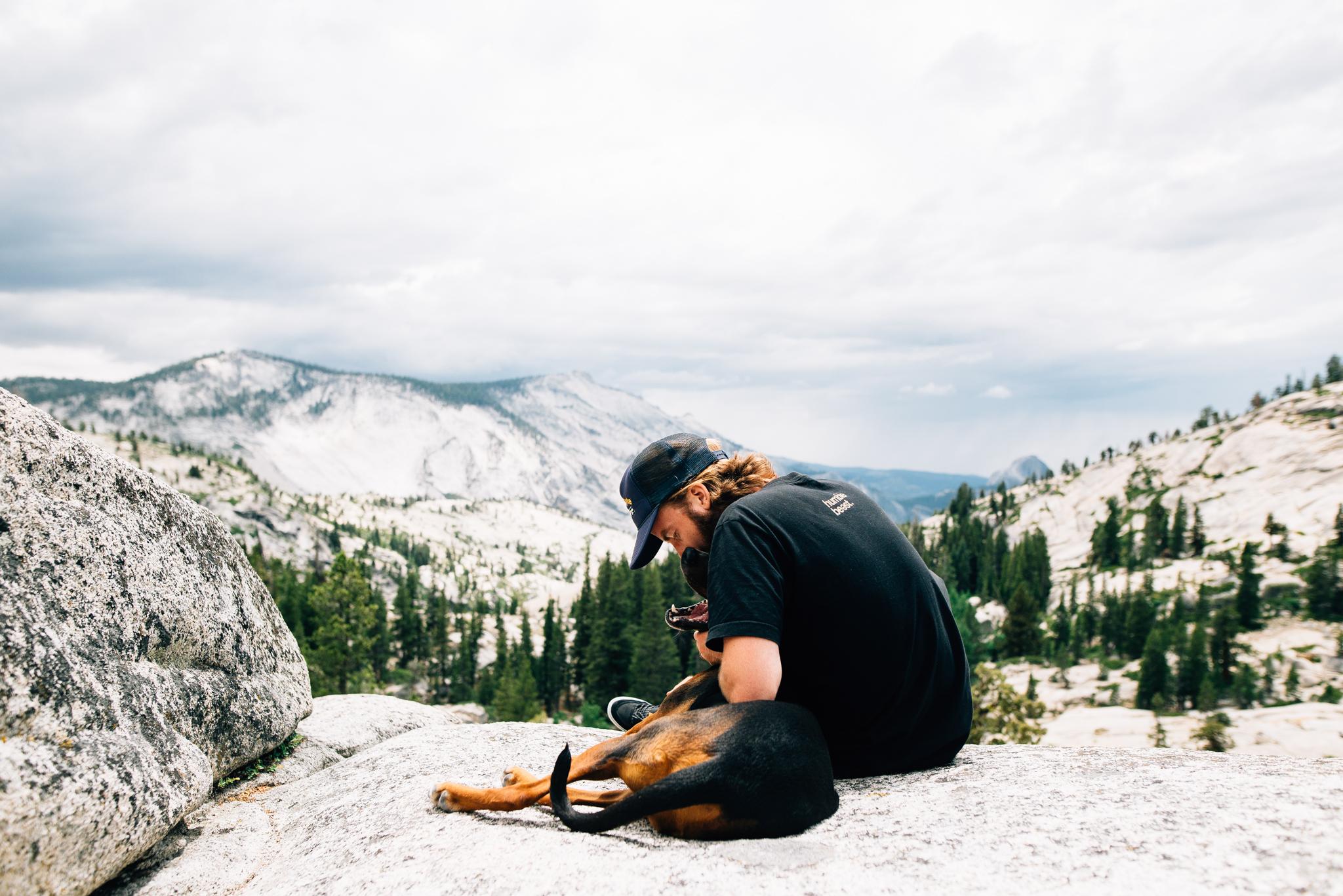 ©The Ryans Photography - Los Angeles Travel - Tuolomne Meadows Yosemite-035.jpg