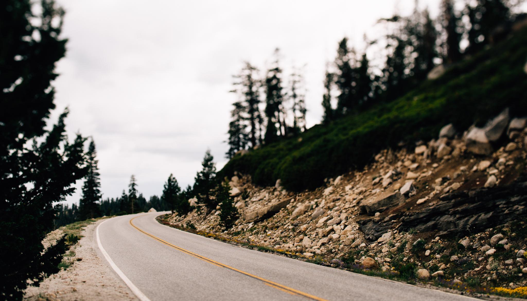 ©The Ryans Photography - Los Angeles Travel - Yosemite-001.jpg
