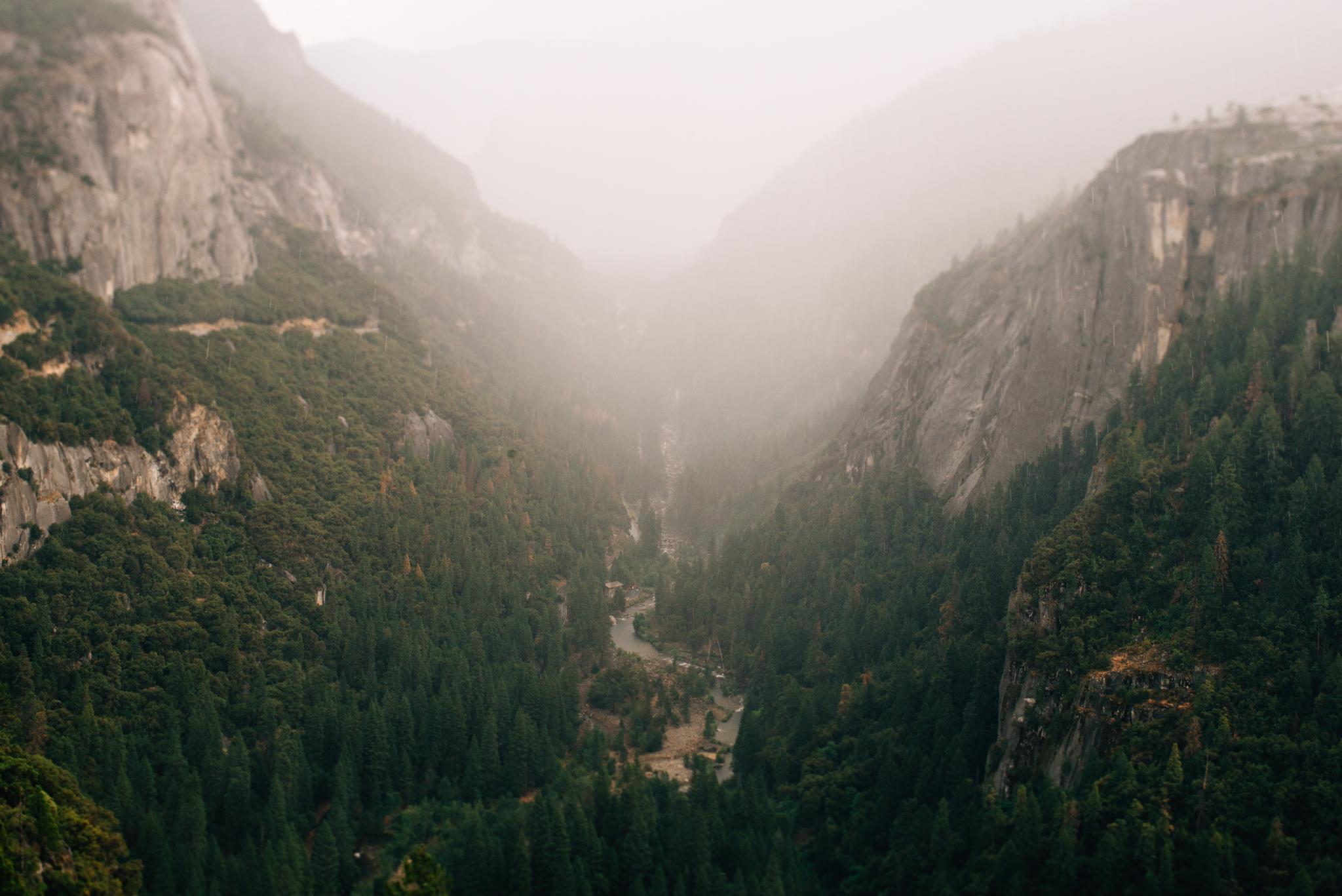 ©The Ryans Photography - Los Angeles Travel - Yosemite-004.jpg