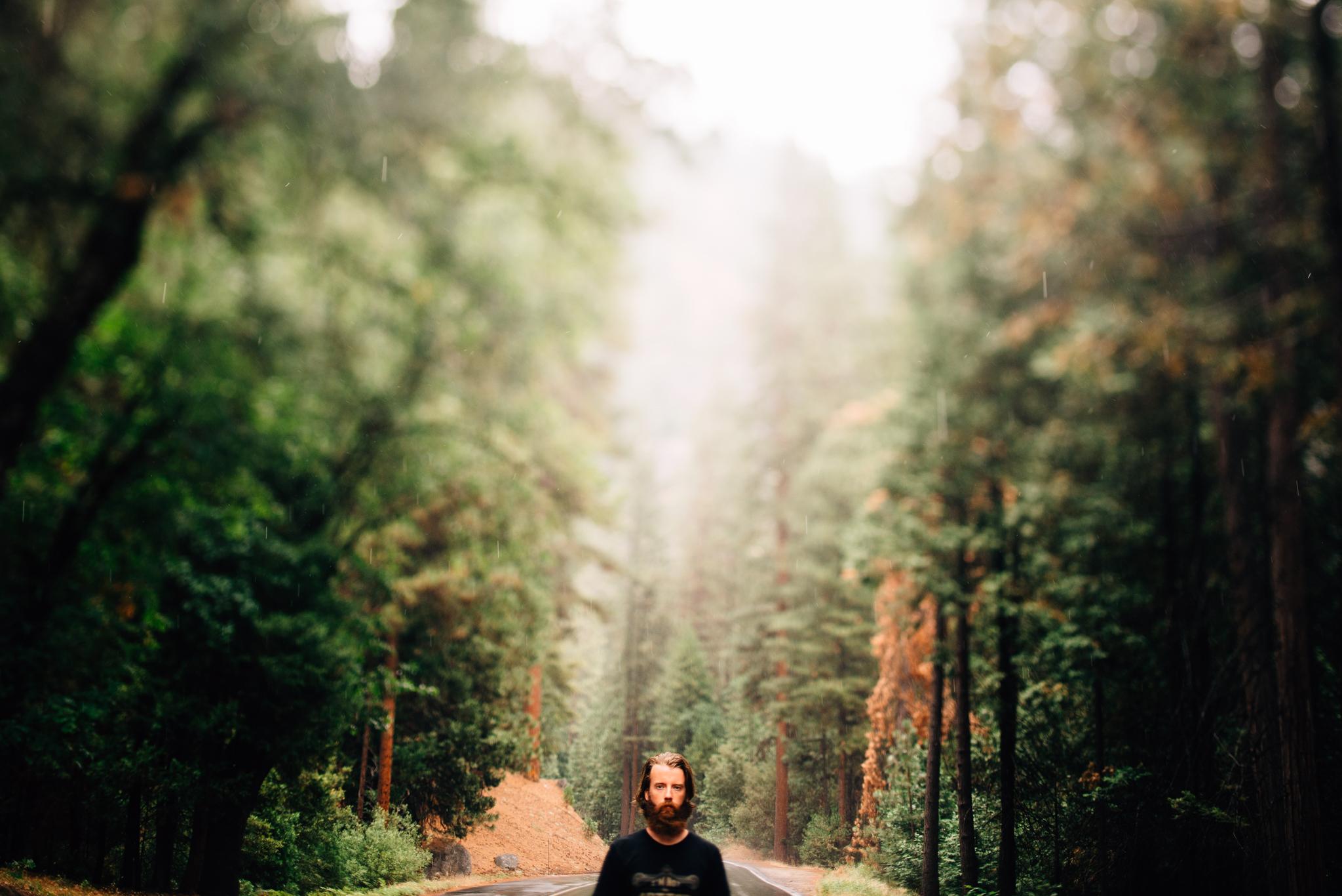 ©The Ryans Photography - Los Angeles Travel - Yosemite-007.jpg
