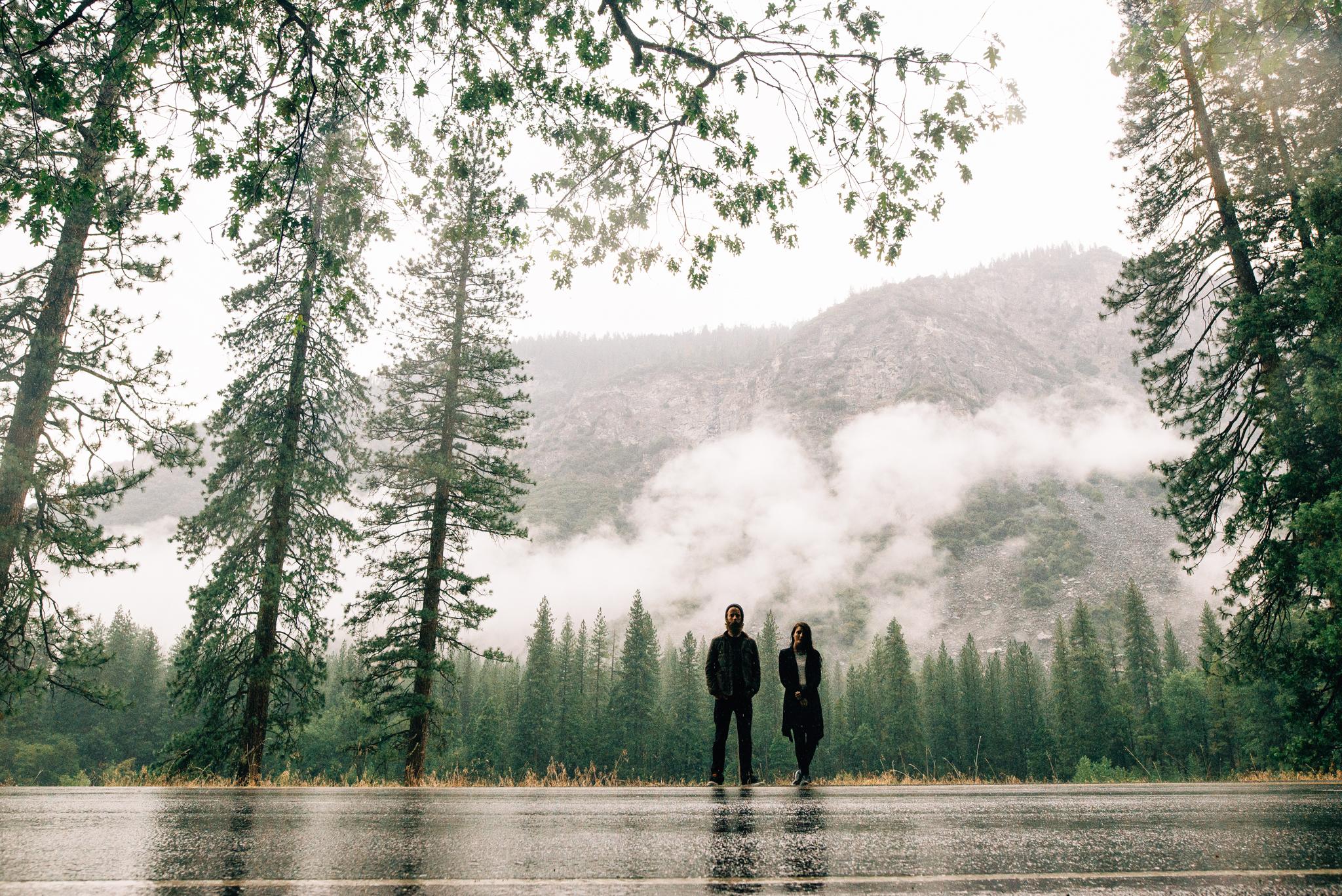 ©The Ryans Photography - Los Angeles Travel - Yosemite-012.jpg