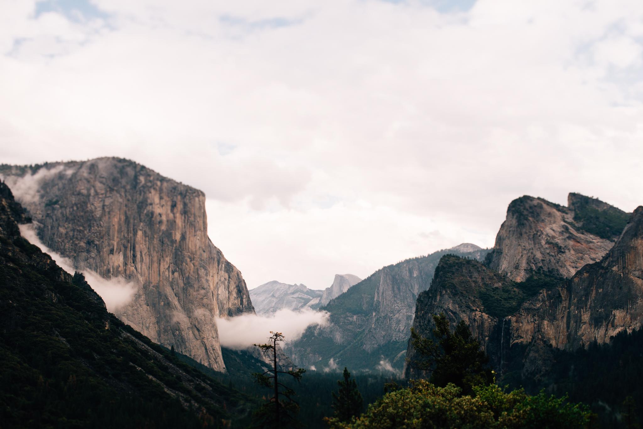 ©The Ryans Photography - Los Angeles Travel - Yosemite-018.jpg