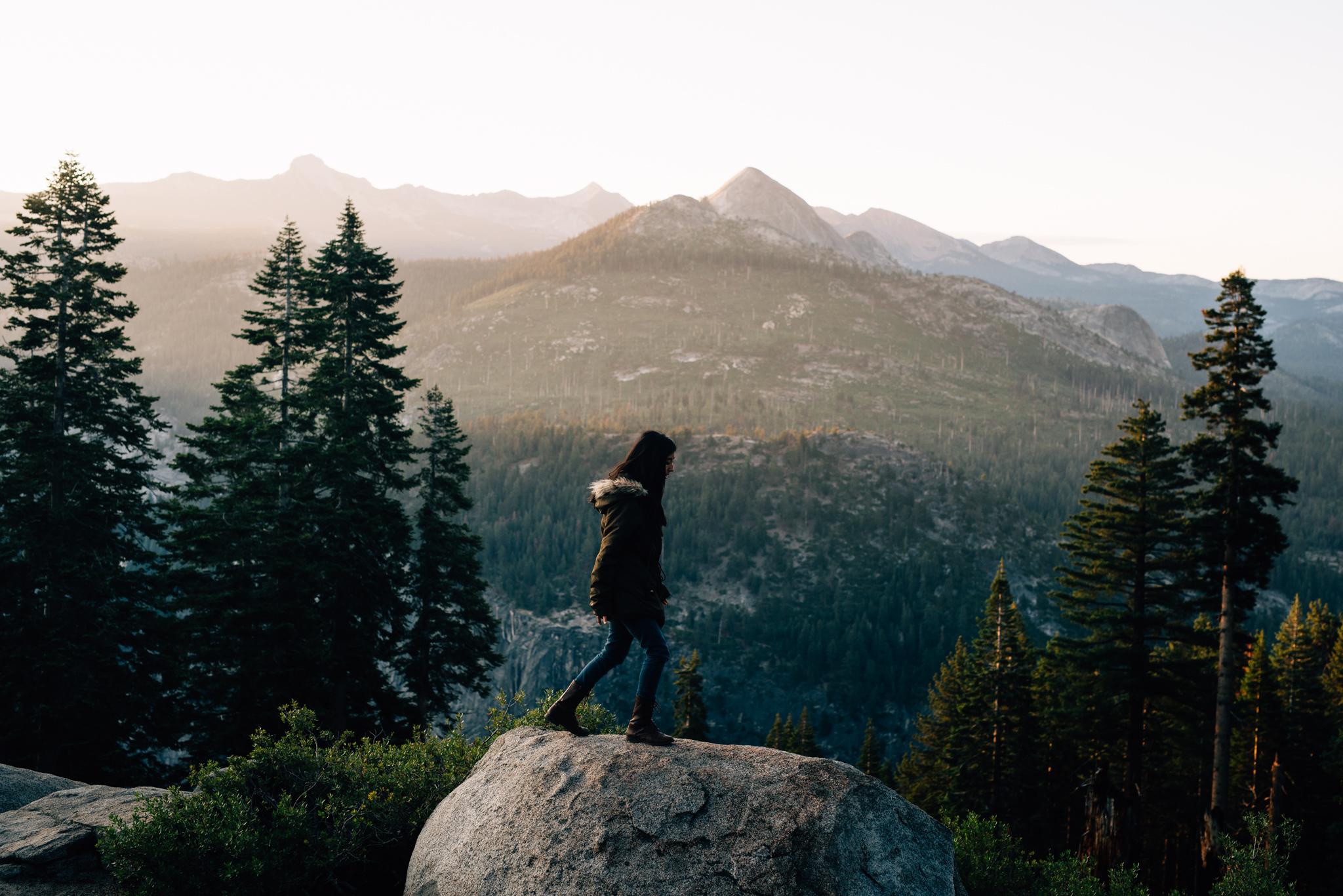 ©The Ryans Photography - Los Angeles Travel - Yosemite-020.jpg