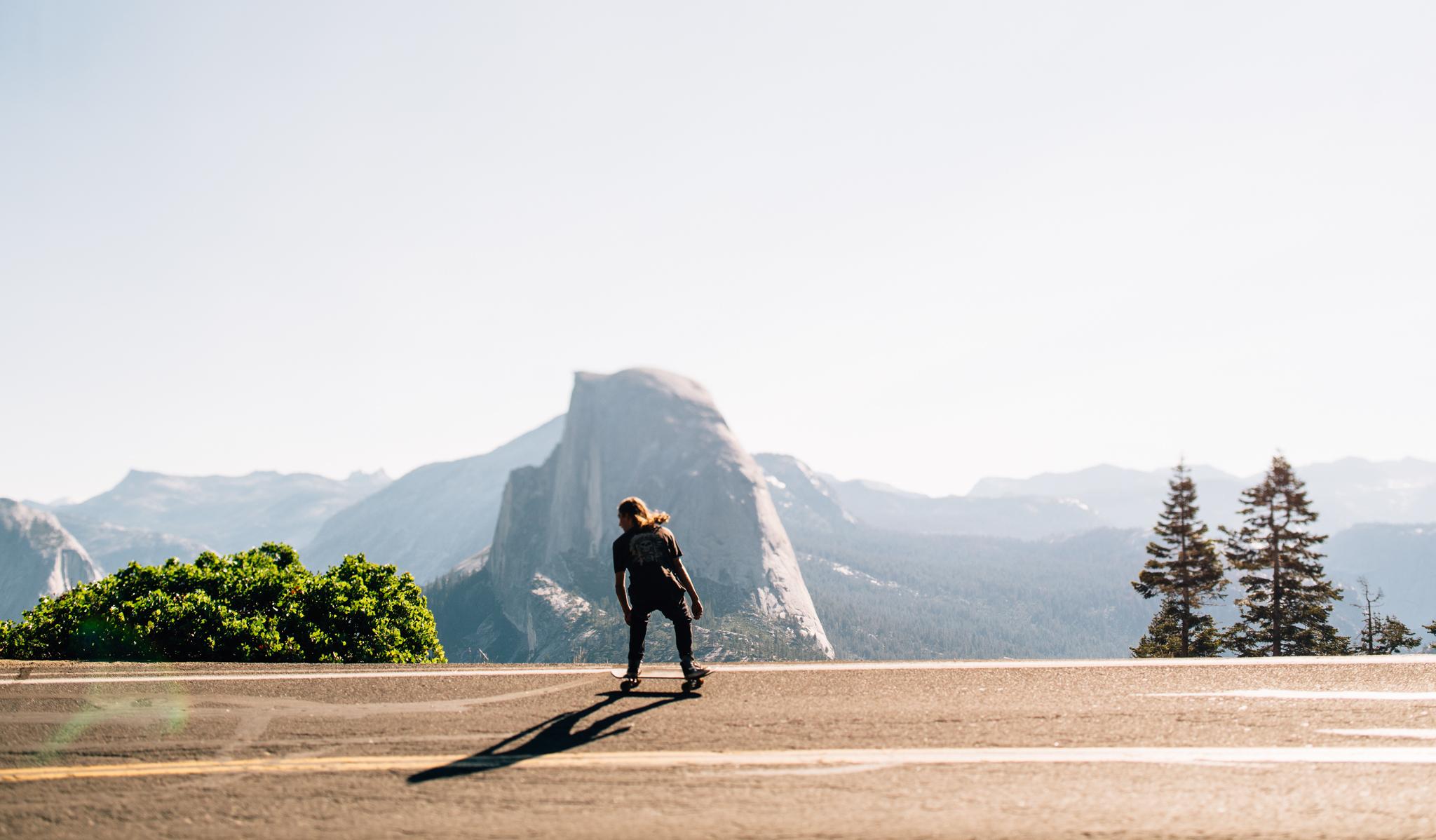 ©The Ryans Photography - Los Angeles Travel - Yosemite-022.jpg