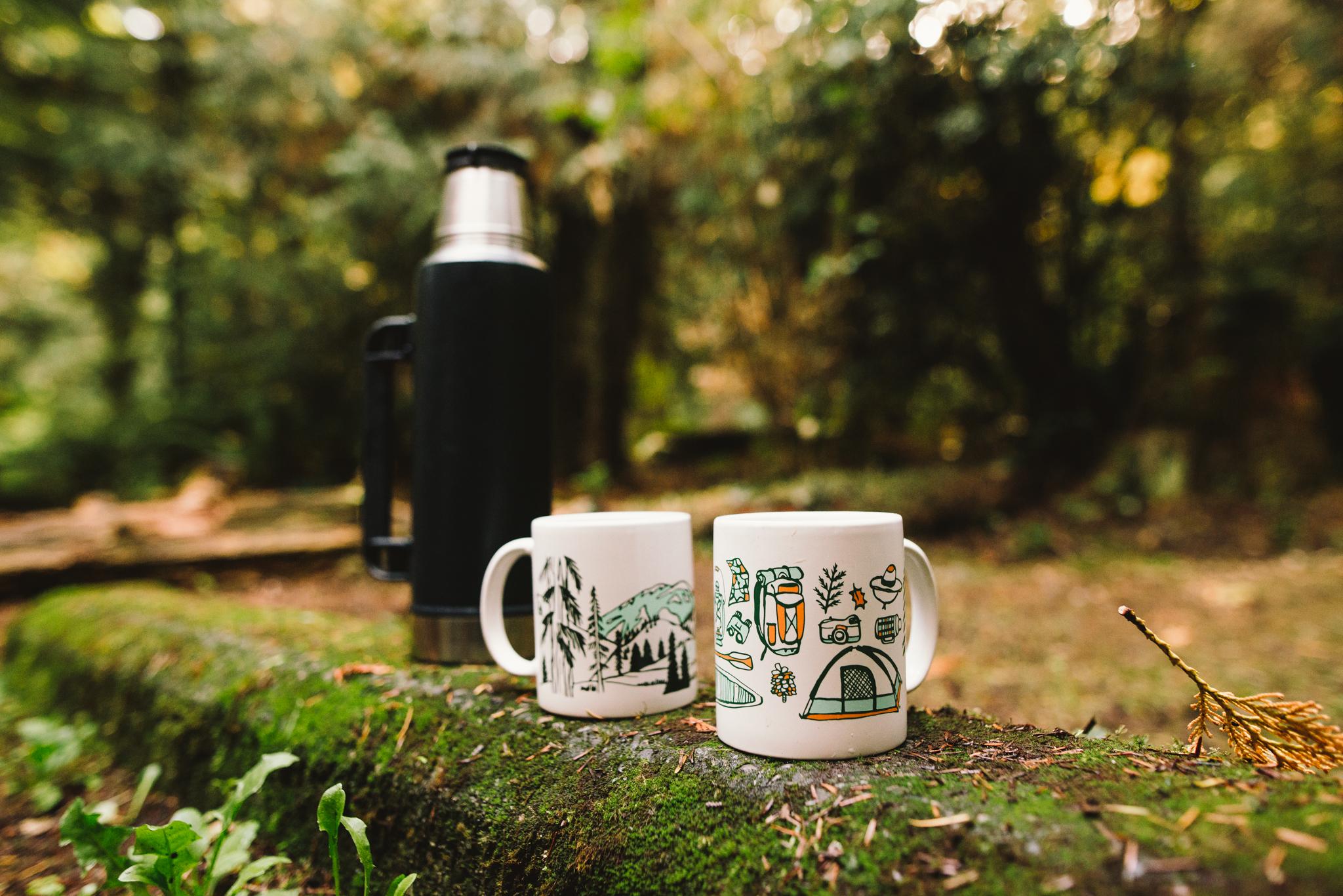 ©The Ryans Photography - Oregon Santiam Forest Lifestyle-002.jpg