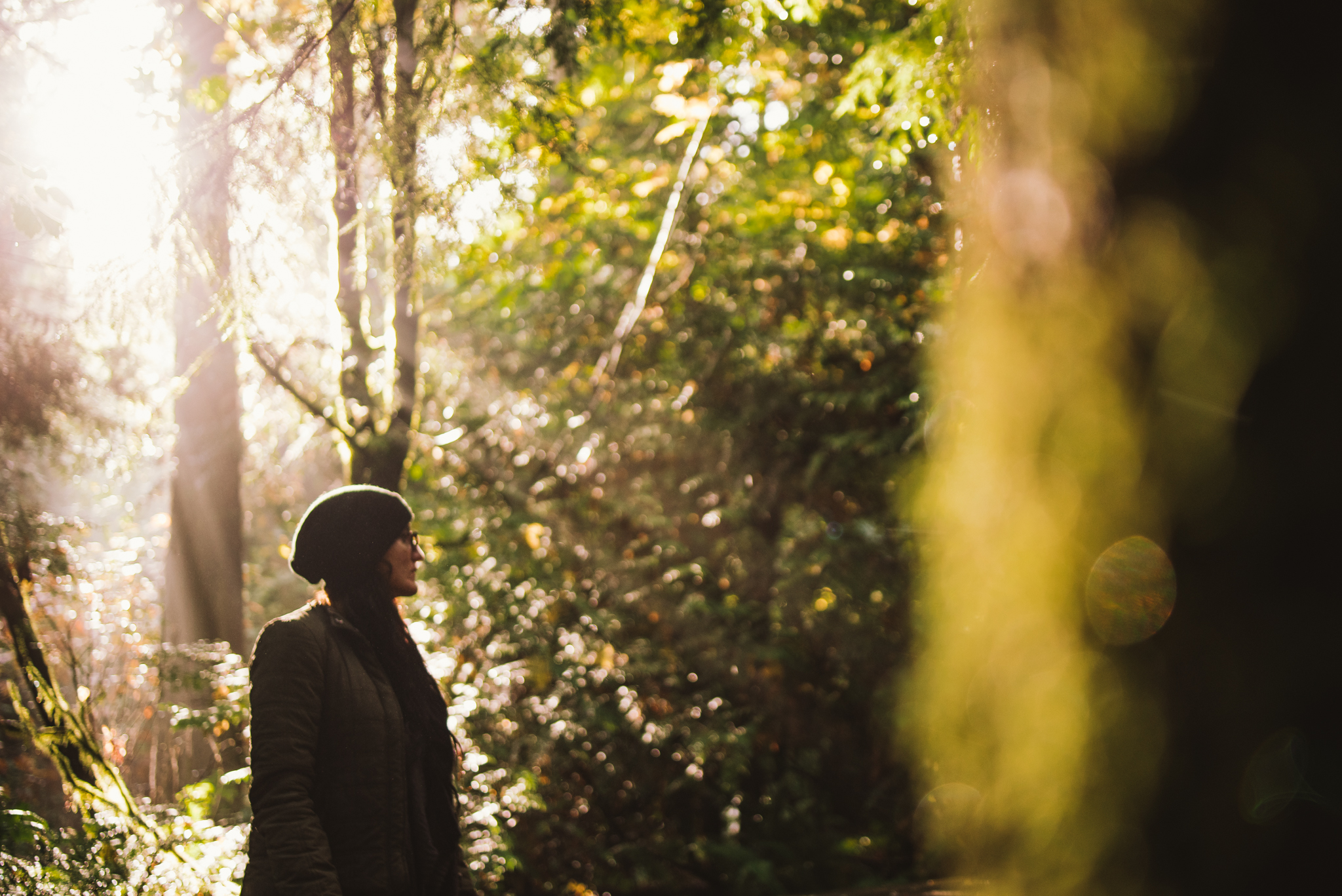 ©The Ryans Photography - Oregon Santiam Forest Lifestyle-004.jpg