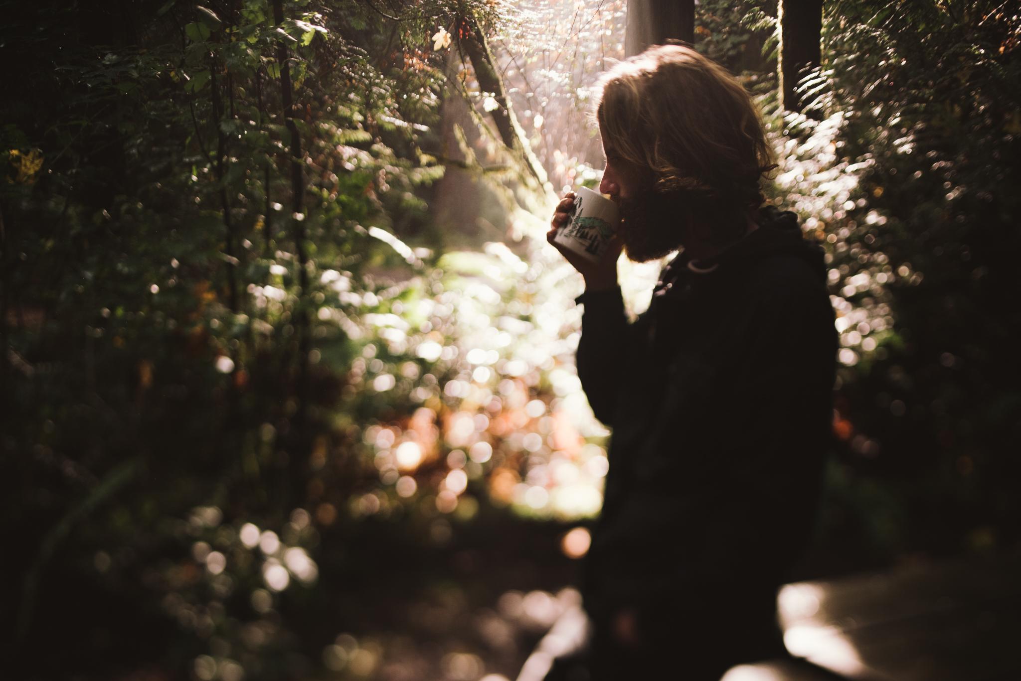 ©The Ryans Photography - Oregon Santiam Forest Lifestyle-005.jpg