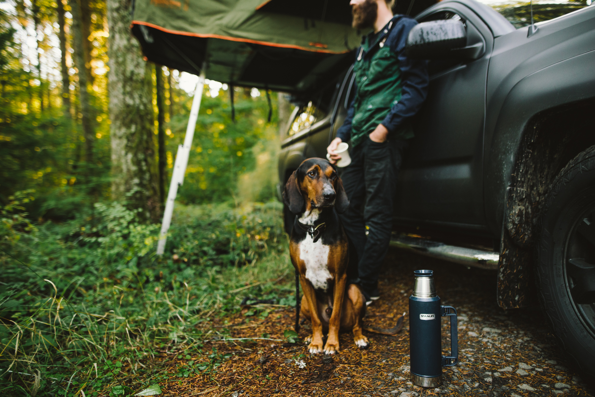 ©The Ryans Photography - Oregon Santiam Forest Lifestyle-011.jpg