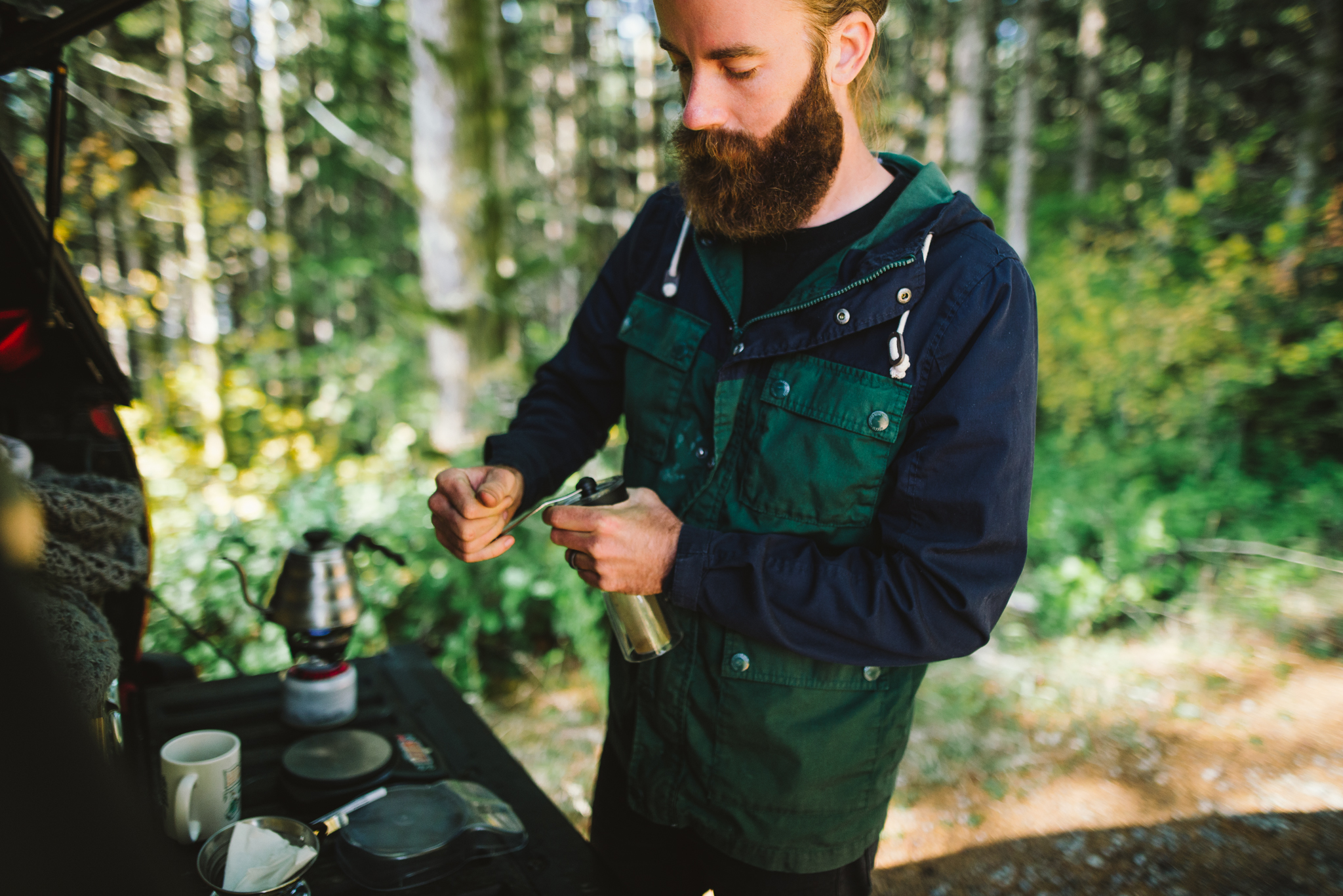 ©The Ryans Photography - Oregon Santiam Forest Lifestyle-016.jpg