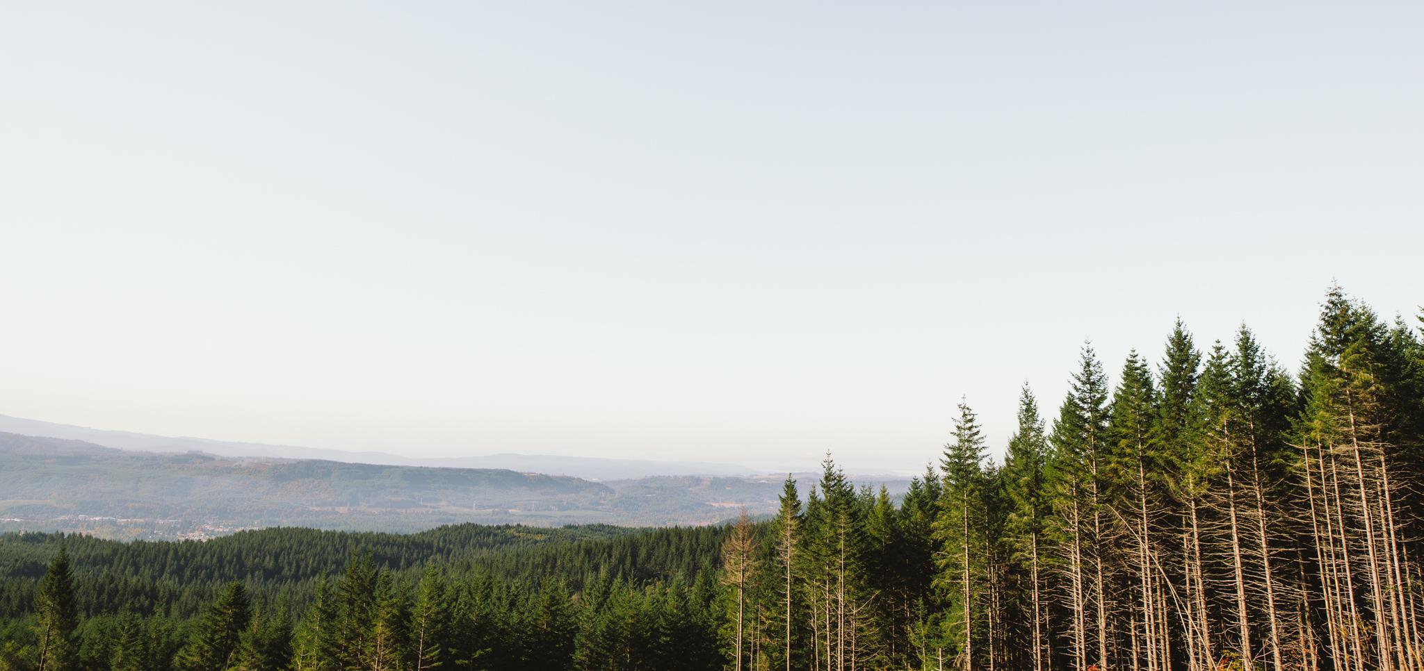 ©The Ryans Photography - Oregon Santiam Forest Lifestyle-022.jpg