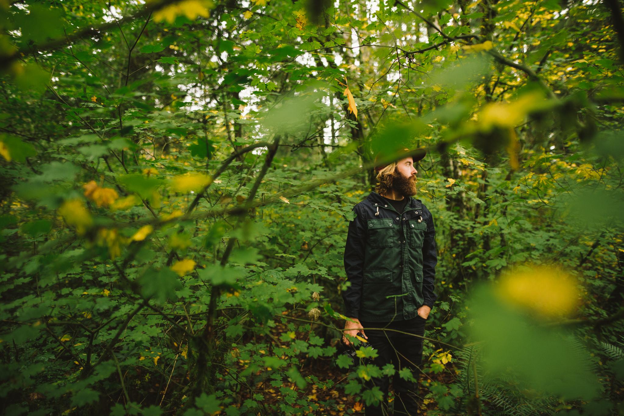 ©The Ryans Photography - Oregon Santiam Forest Lifestyle-024.jpg