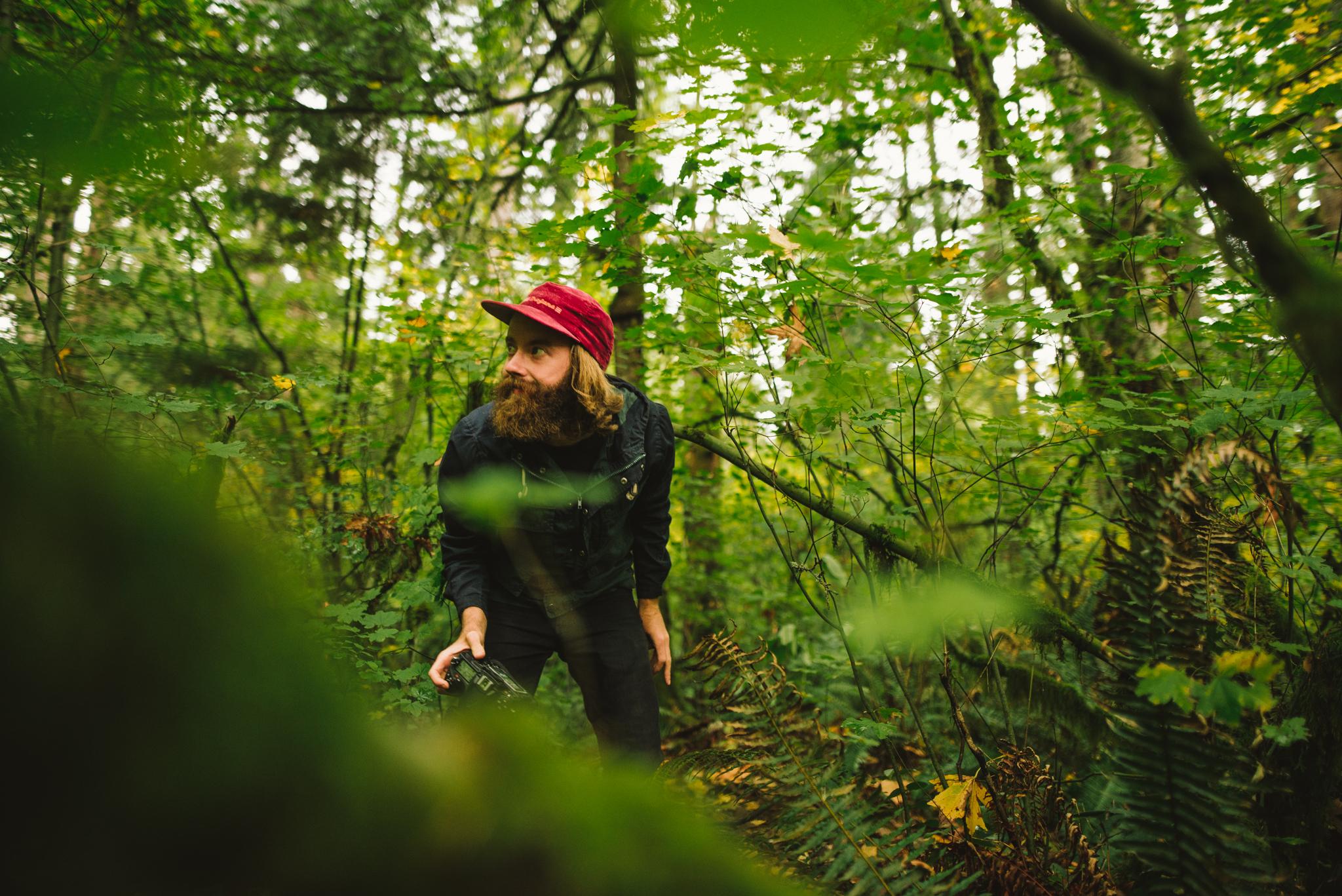©The Ryans Photography - Oregon Santiam Forest Lifestyle-025.jpg