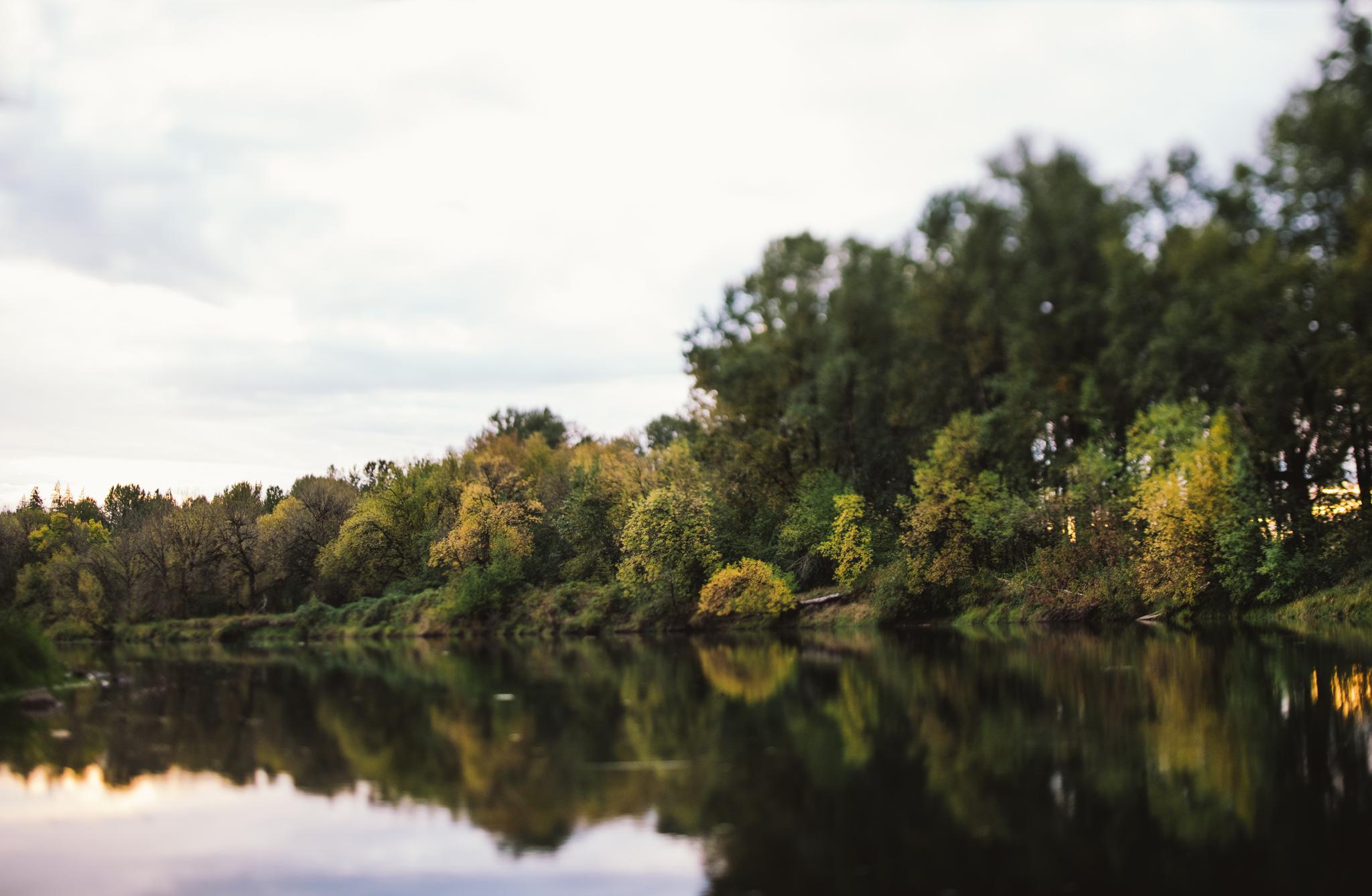 ©The Ryans Photography - Oregon Santiam Forest Lifestyle-029.jpg