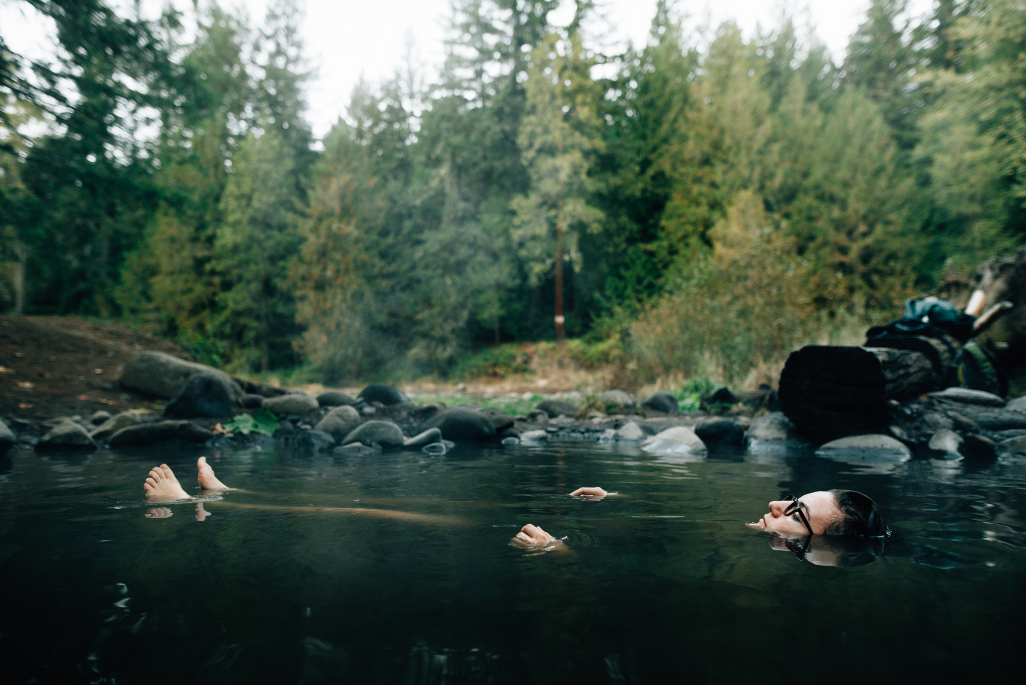 ©The Ryans Photography - Oregon Hot Springs-027.jpg