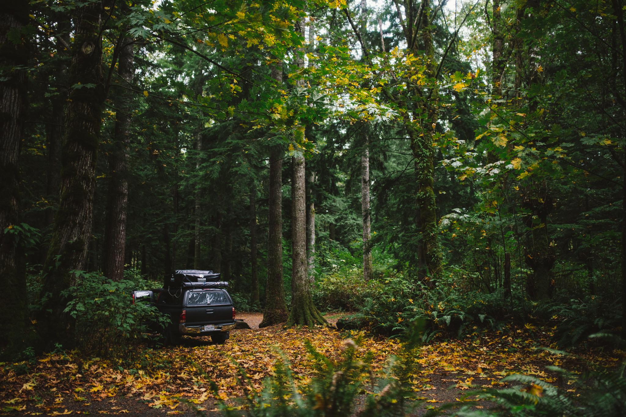 The Ryans Photography - Washington Drizzling Camping Adventure-001.jpg