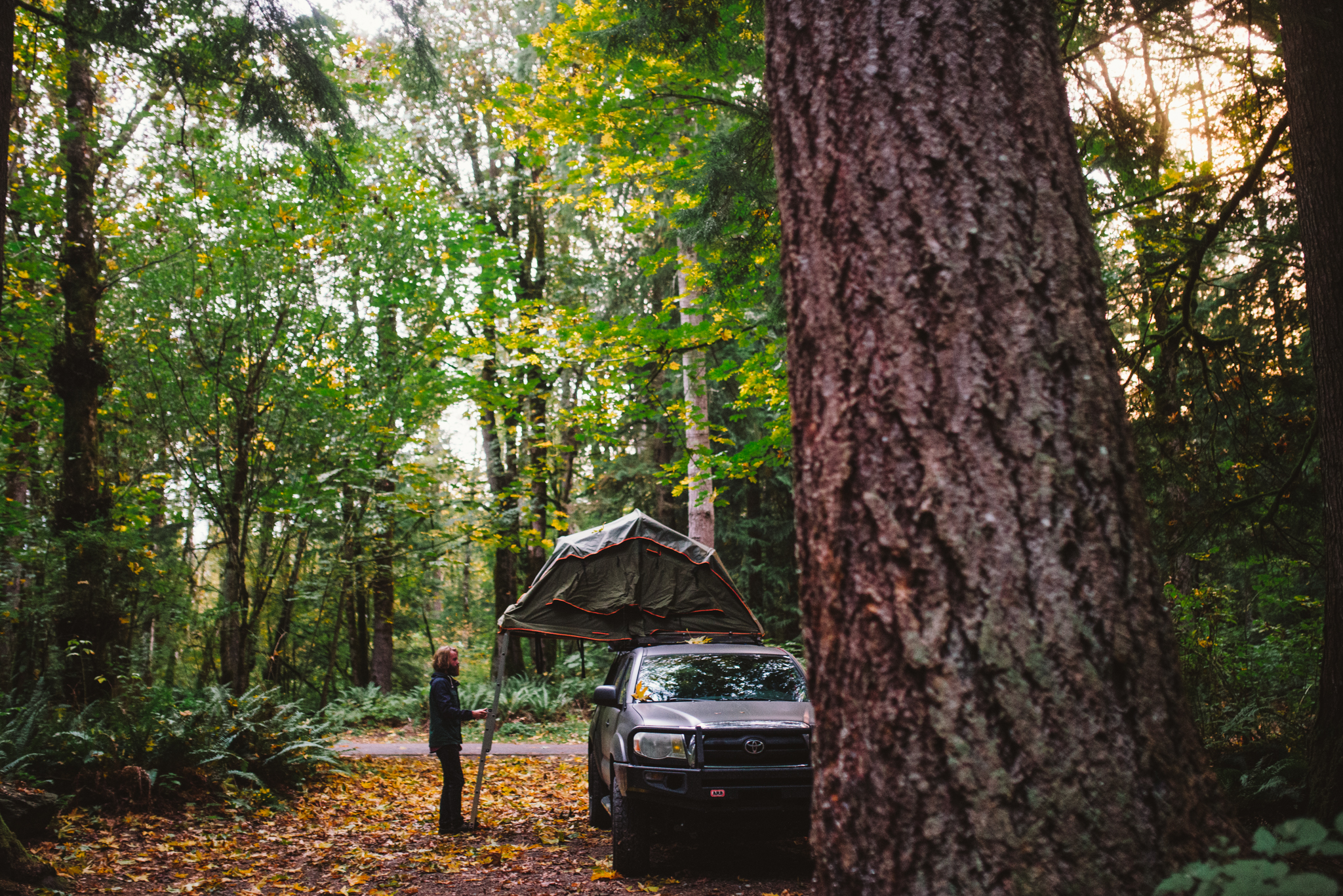 The Ryans Photography - Washington Drizzling Camping Adventure-003.jpg