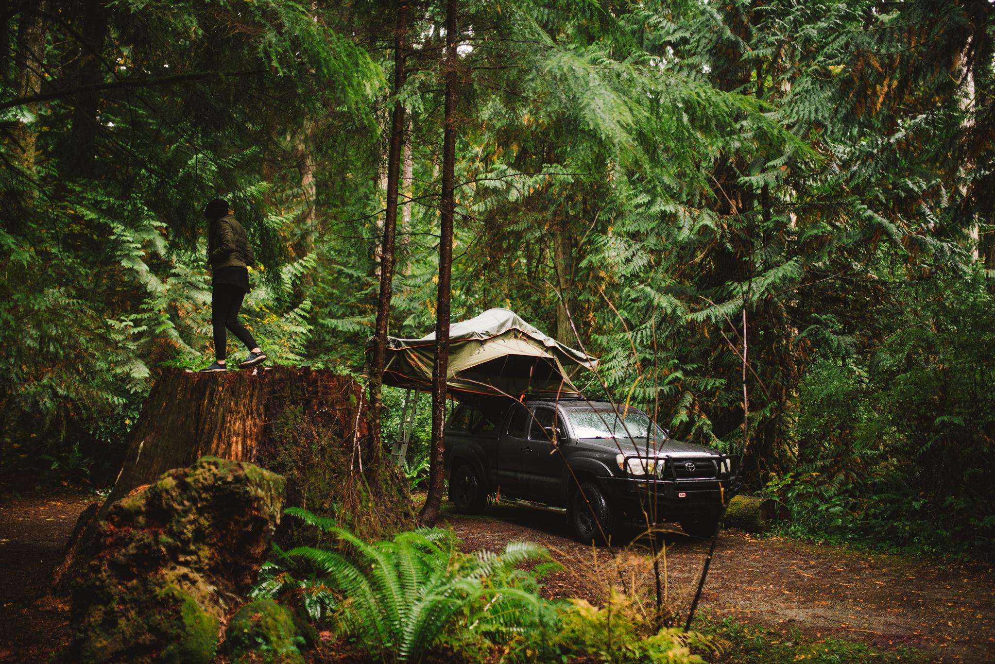 The Ryans Photography - Washington Drizzling Camping Adventure-011.jpg