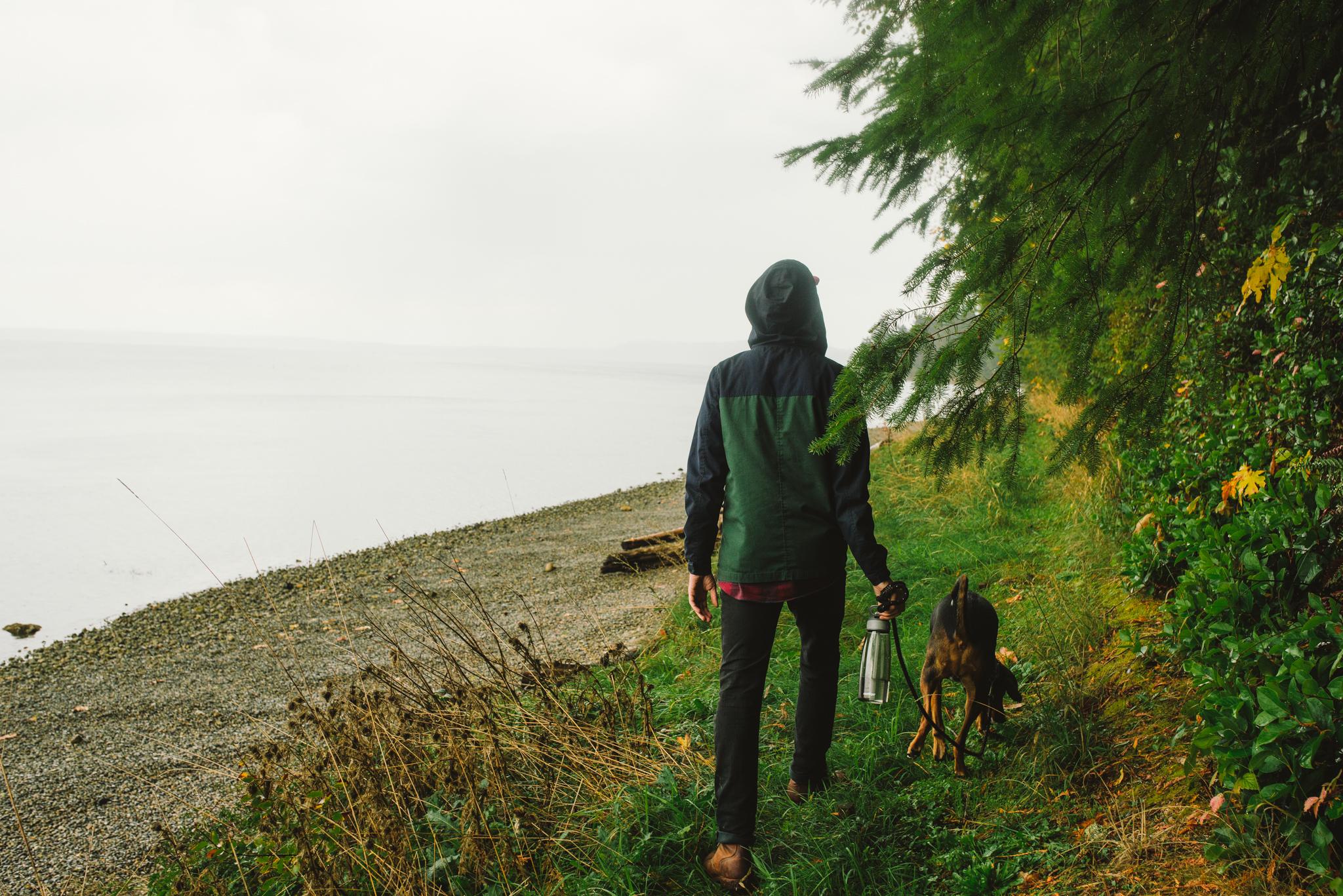 The Ryans Photography - Washington Drizzling Camping Adventure-013.jpg