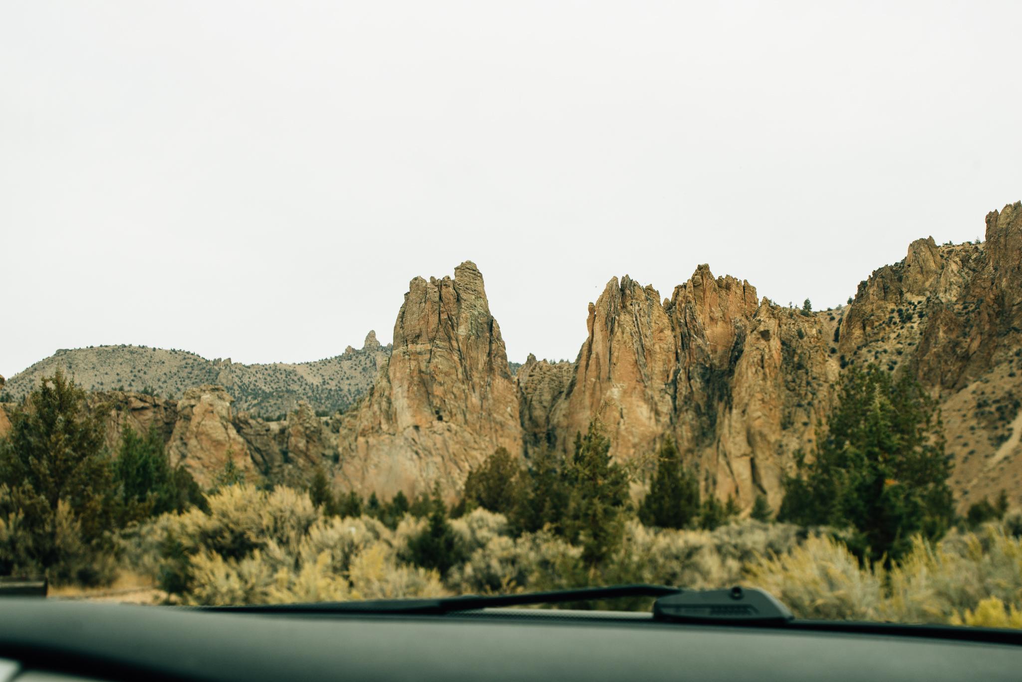 The Ryans Photography - Smith Rock, Oregon Adventure-003.jpg