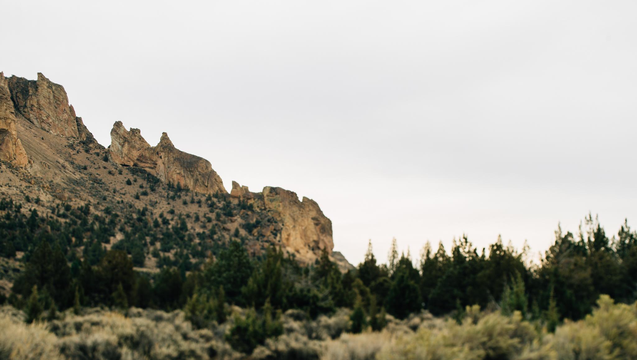 The Ryans Photography - Smith Rock, Oregon Adventure-002.jpg