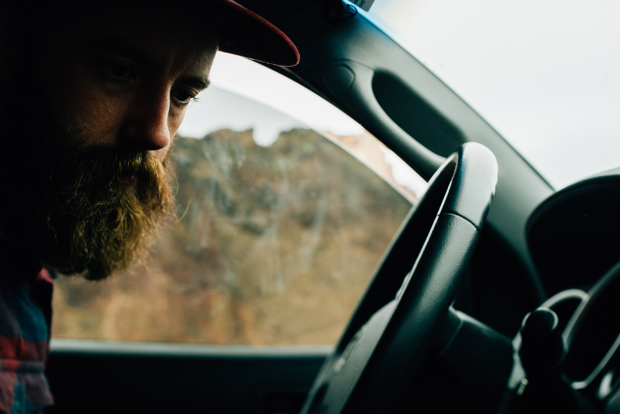 The Ryans Photography - Smith Rock, Oregon Adventure-004.jpg